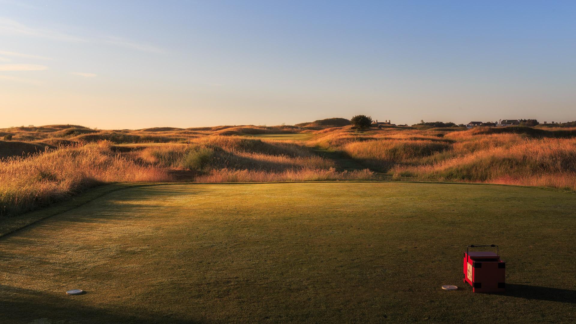 03rd-Hole-Royal-St-Georges-Golf-Club0032-Edit
