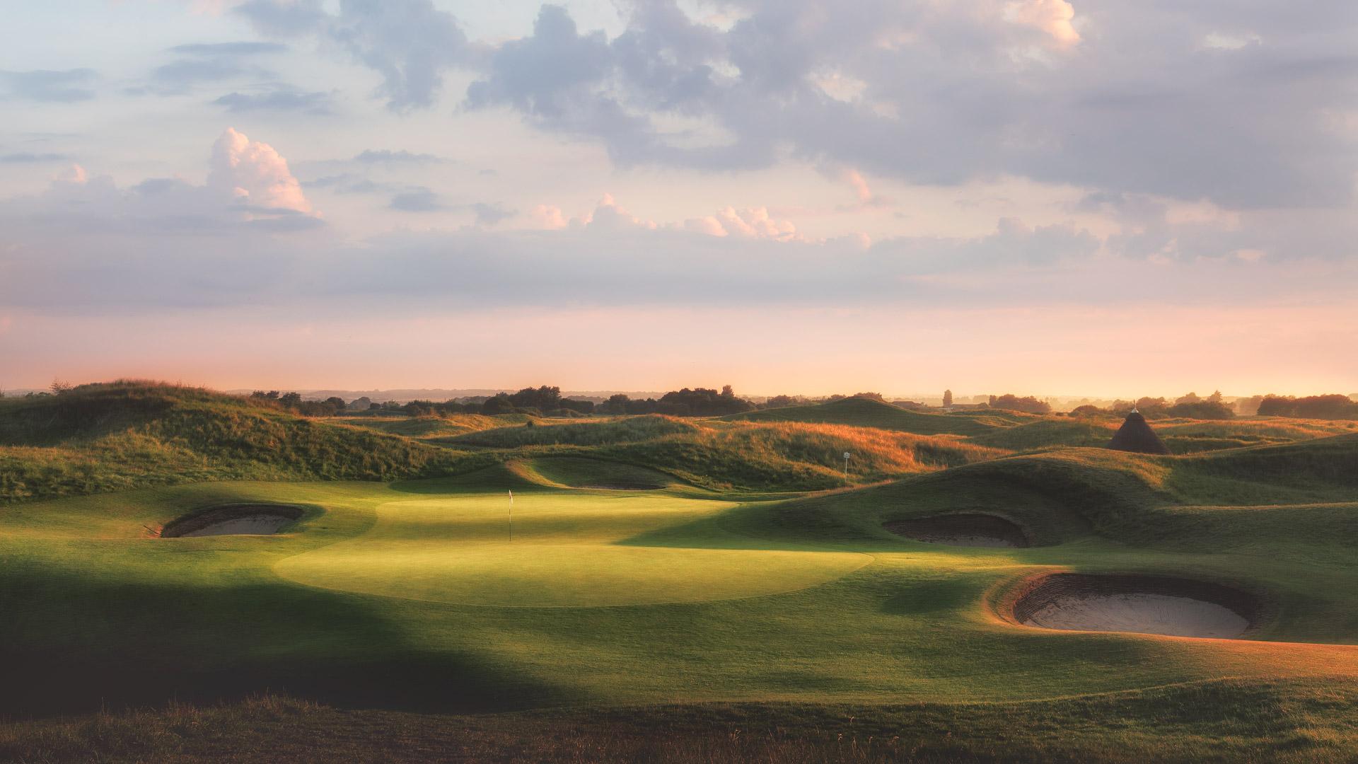 06th-royal-st-georges-golf-club-0009-Edit-2-2