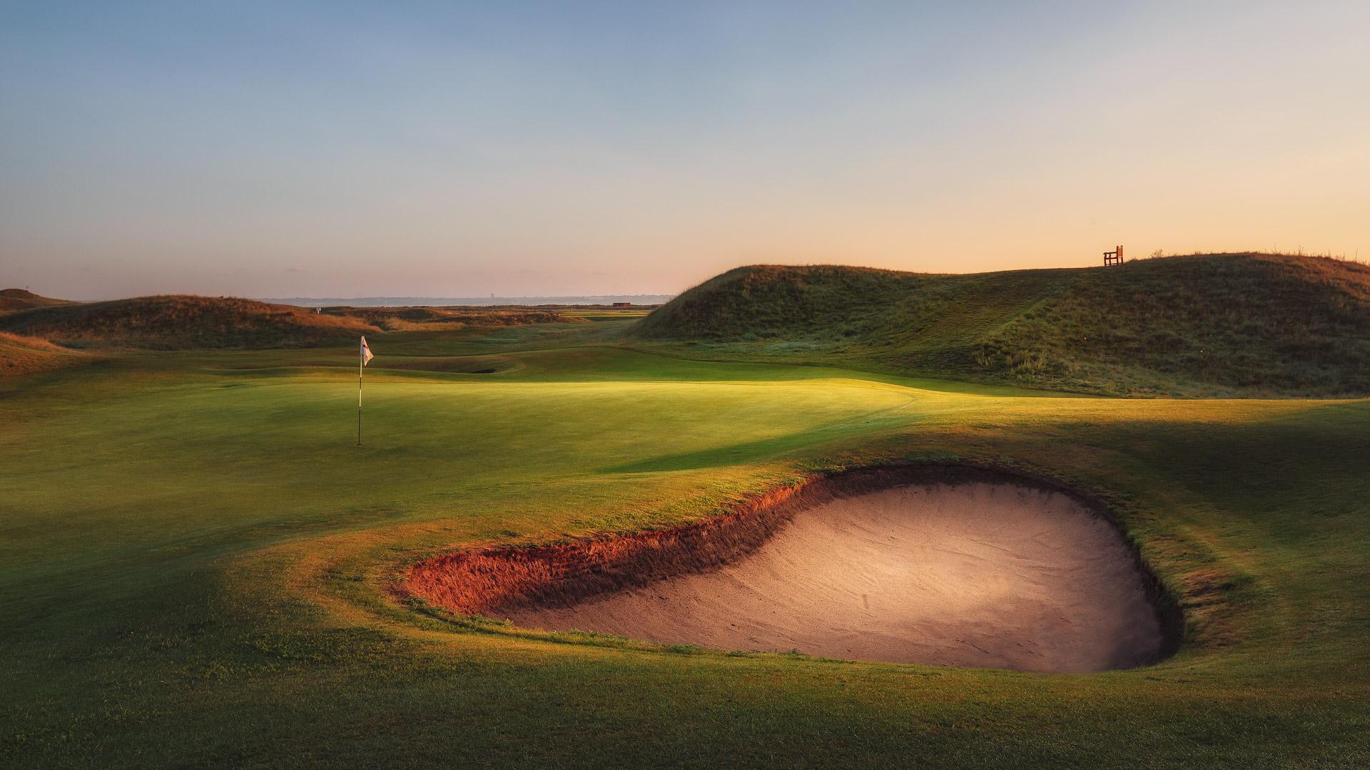 06th-royal-st-georges-golf-club-0087-Edit-Edit