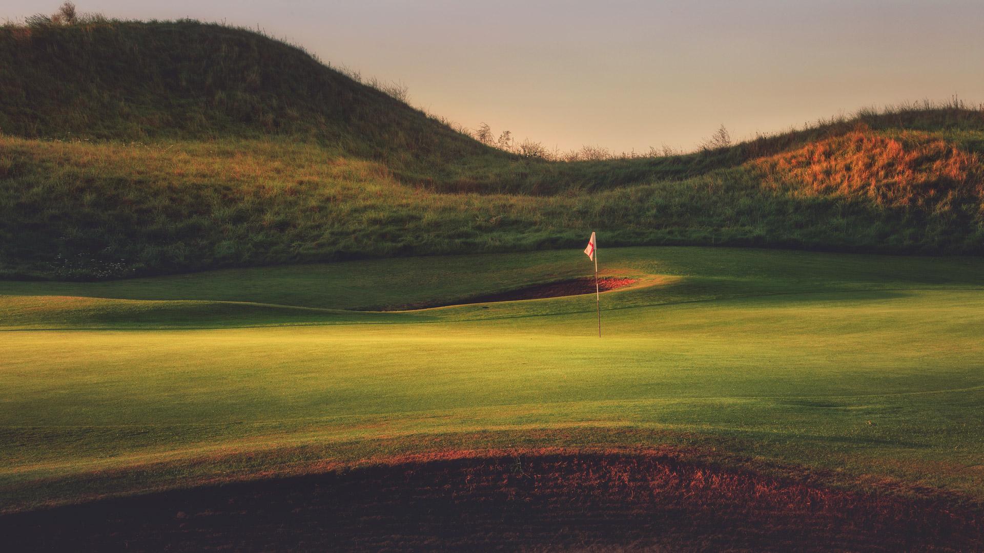 06th-royal-st-georges-golf-club-0110-Edit-2