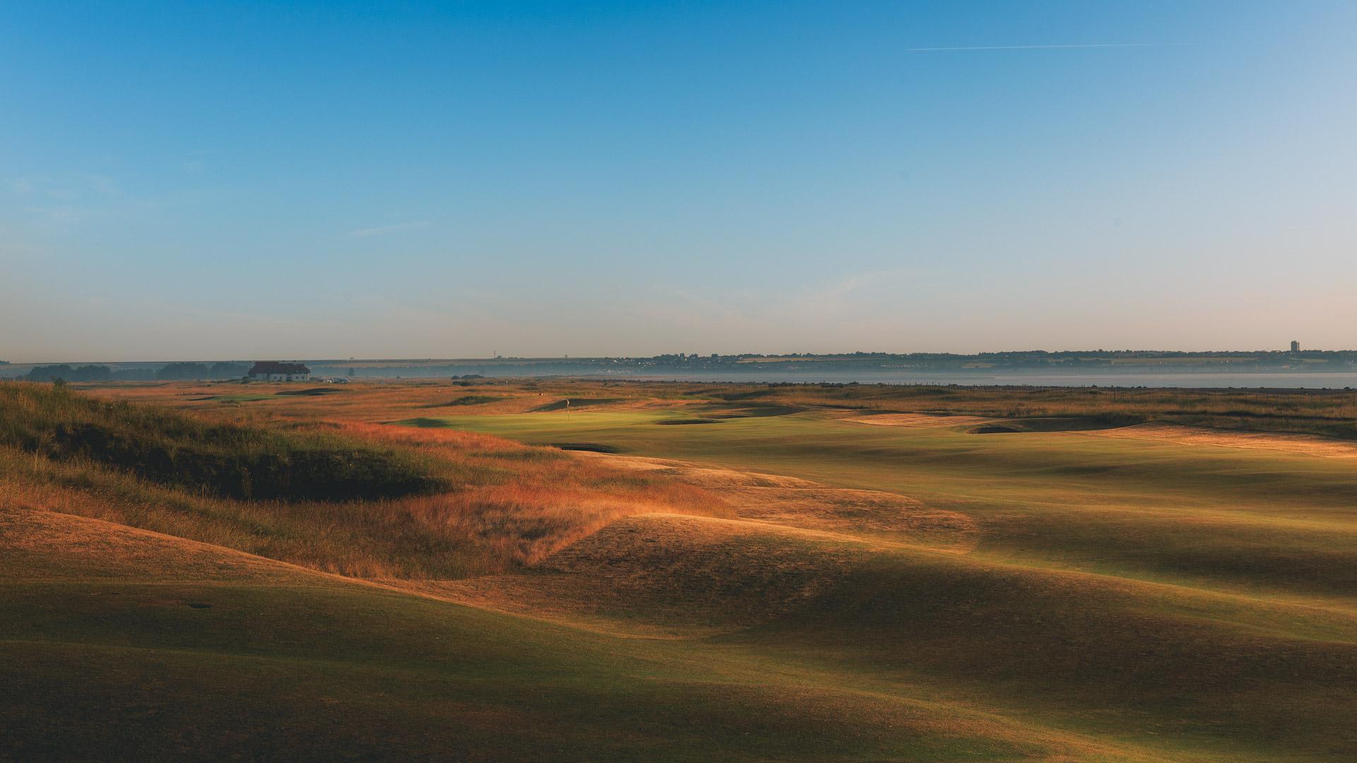 07th-Hole-Royal-St-Georges-Golf-Club0218-Edit