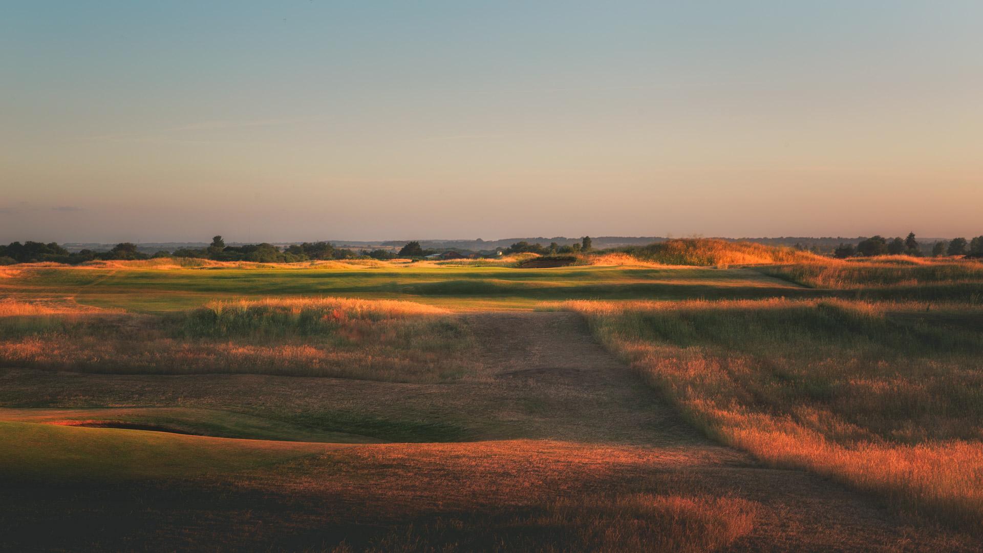 08th-Hole-Royal-St-Georges-Golf-Club0093-Edit
