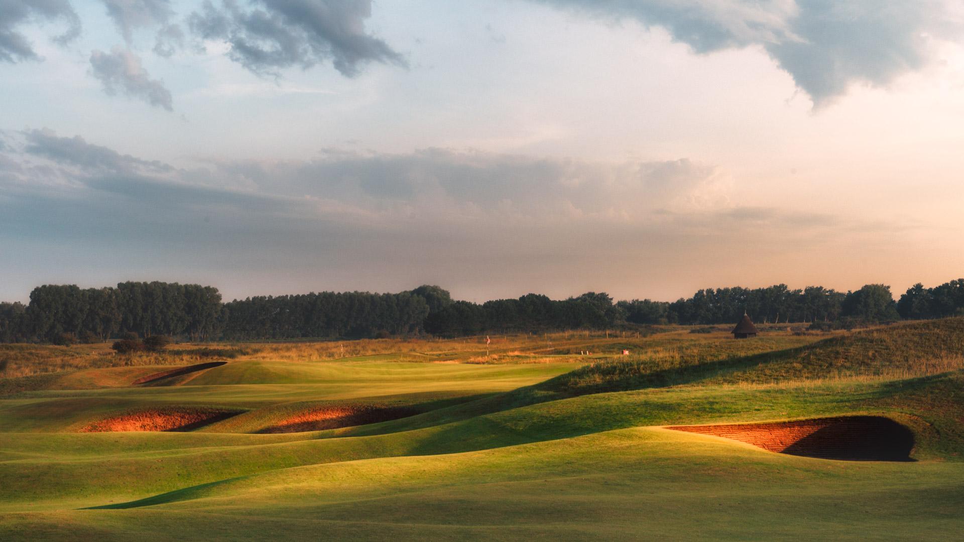09th-royal-st-georges-golf-club-0112-Edit