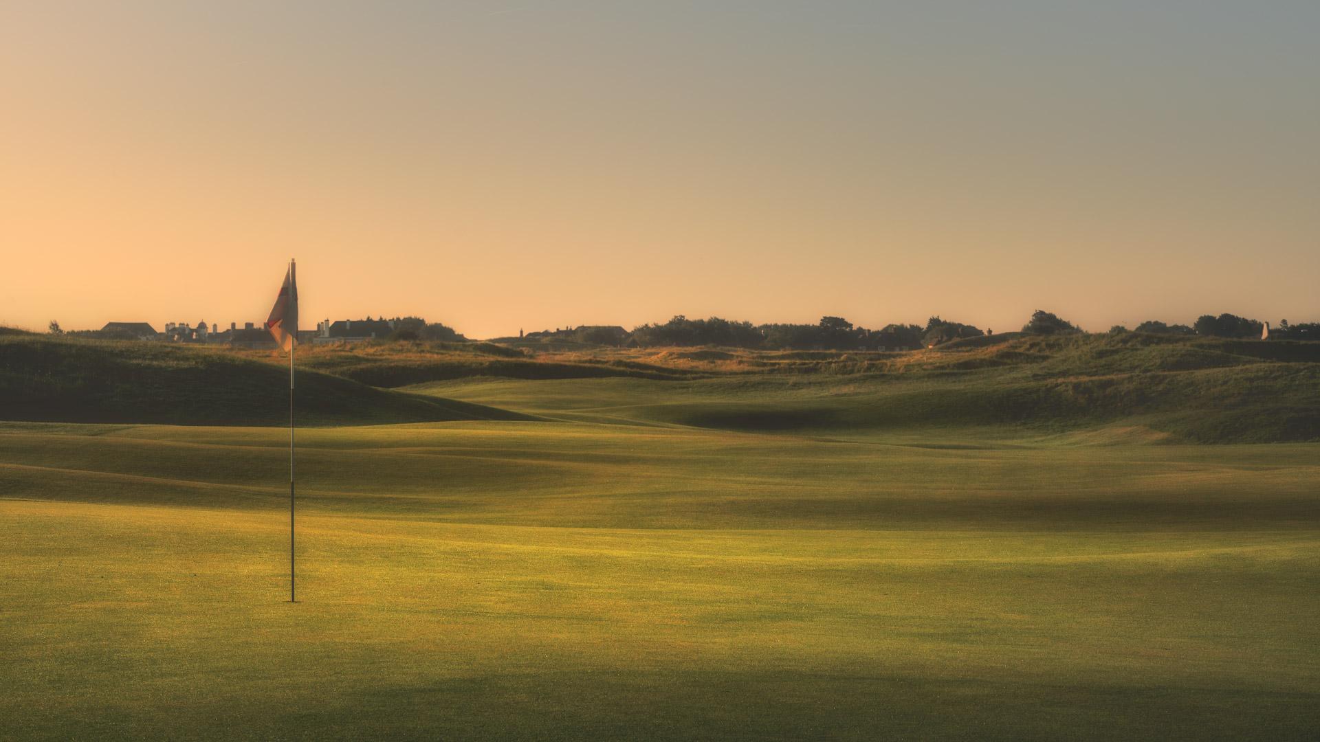 09th-royal-st-georges-golf-club-0124-Edit-2