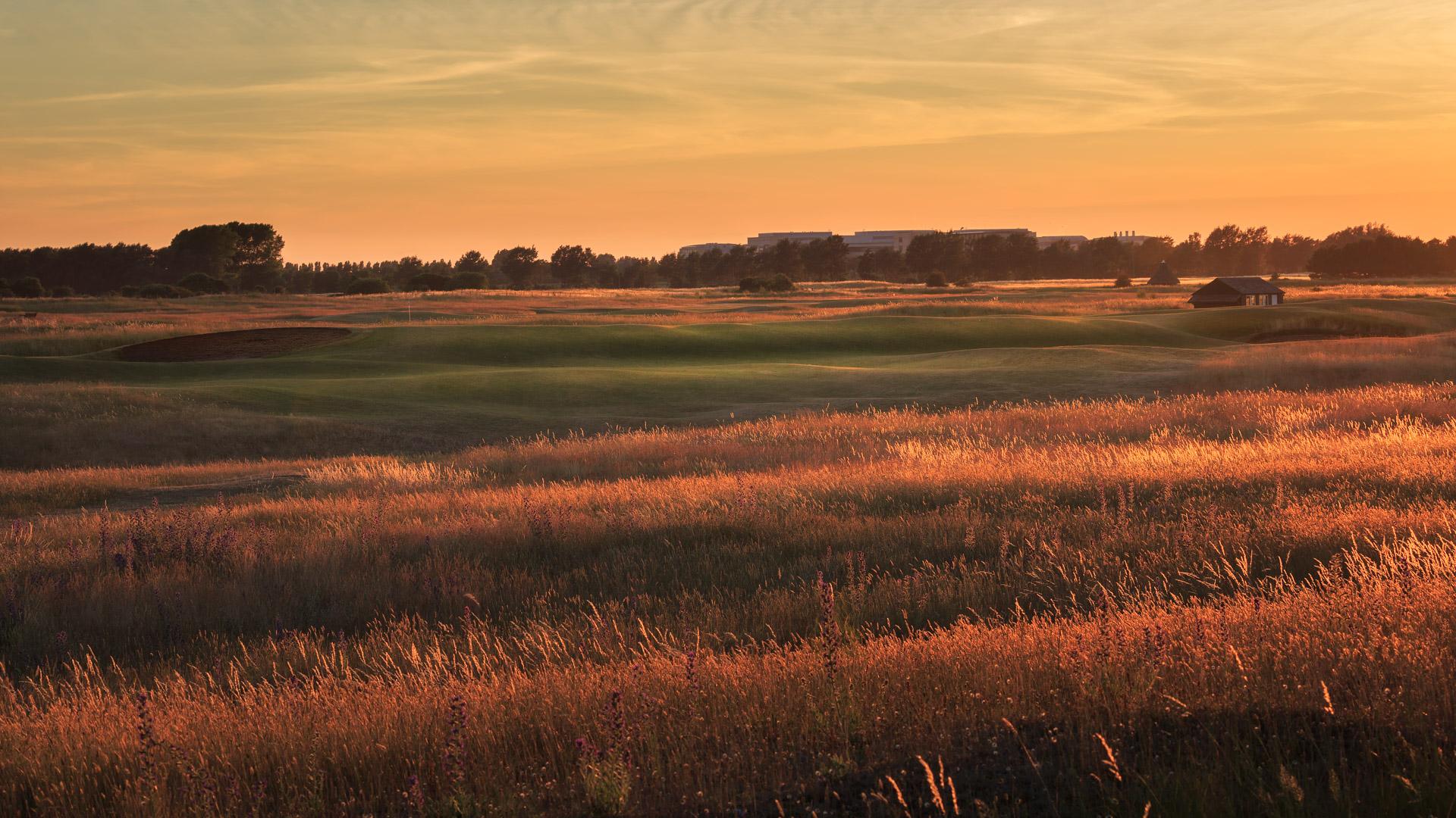 12th-Hole-Royal-St-Georges-Golf-Club0101