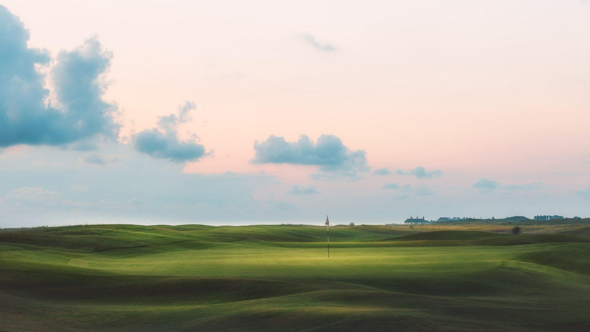 12th-royal-st-georges-golf-club-0175-Edit