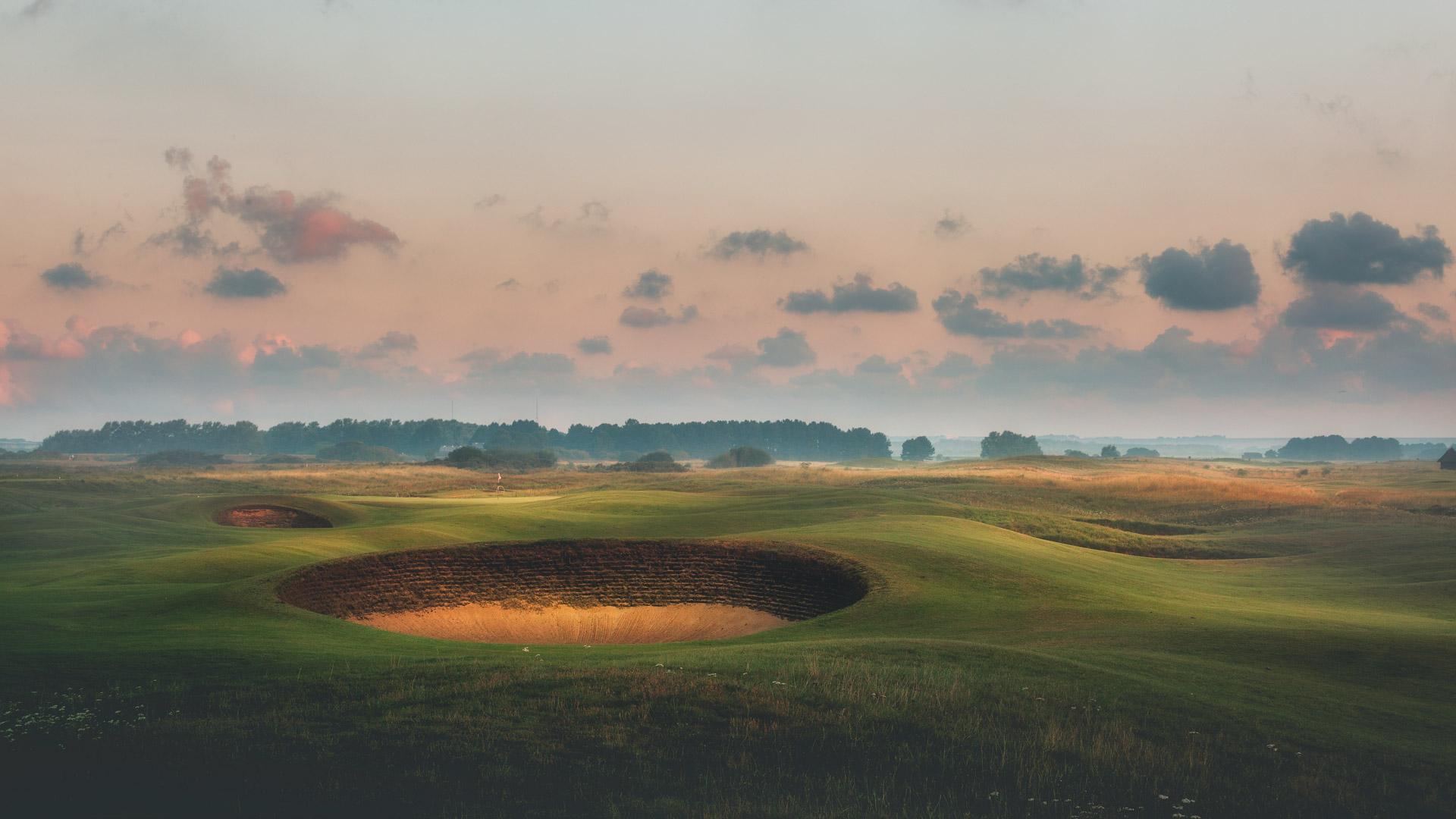12th-royal-st-georges-golf-club-0225-Edit