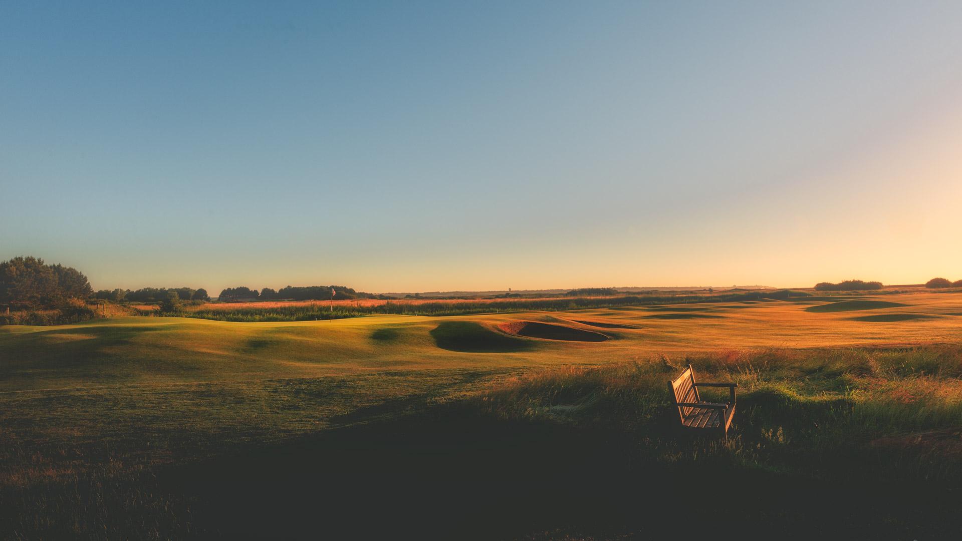 14th-Hole-Royal-St-Georges-Golf-Club0051-Edit