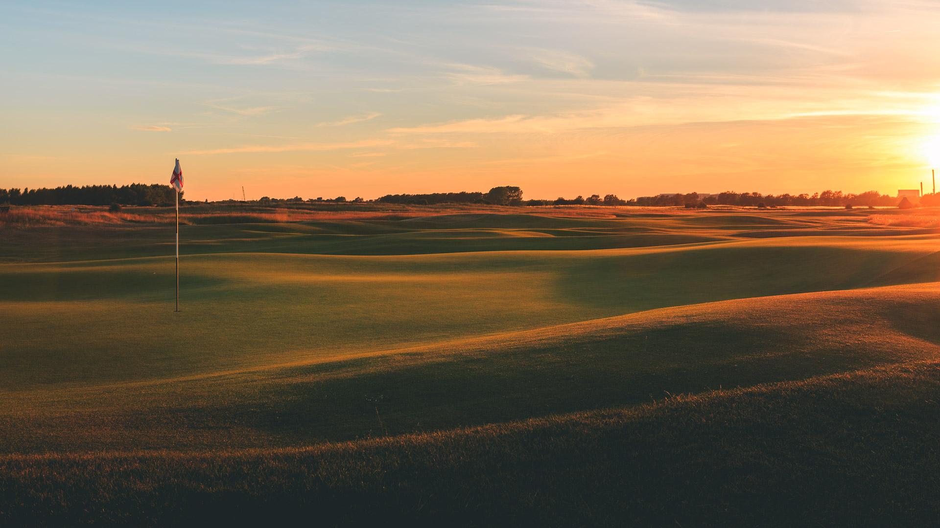 15th-Hole-Royal-St-Georges-Golf-Club0262-Edit