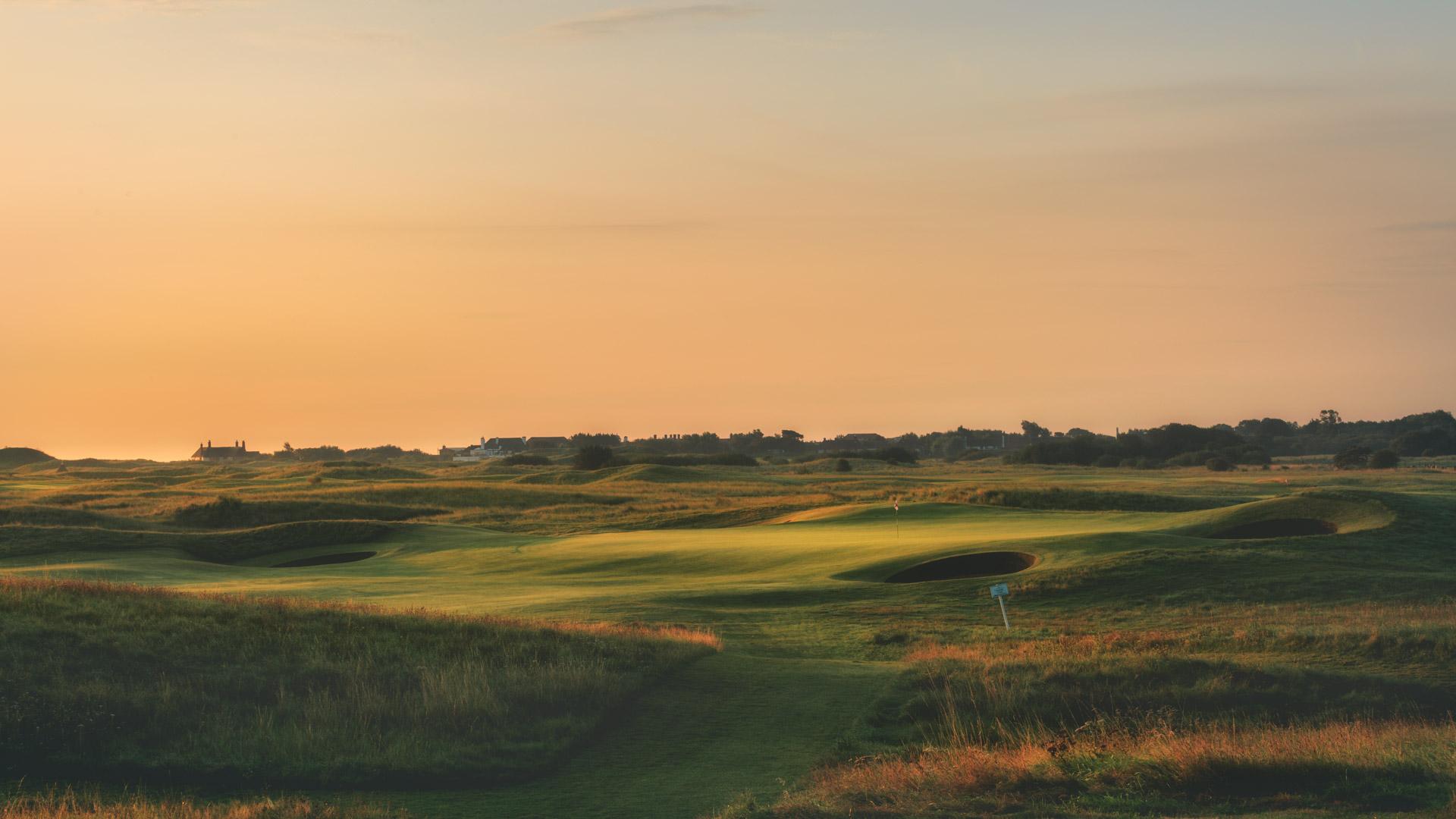 17th-royal-st-georges-golf-club-0123-Edit