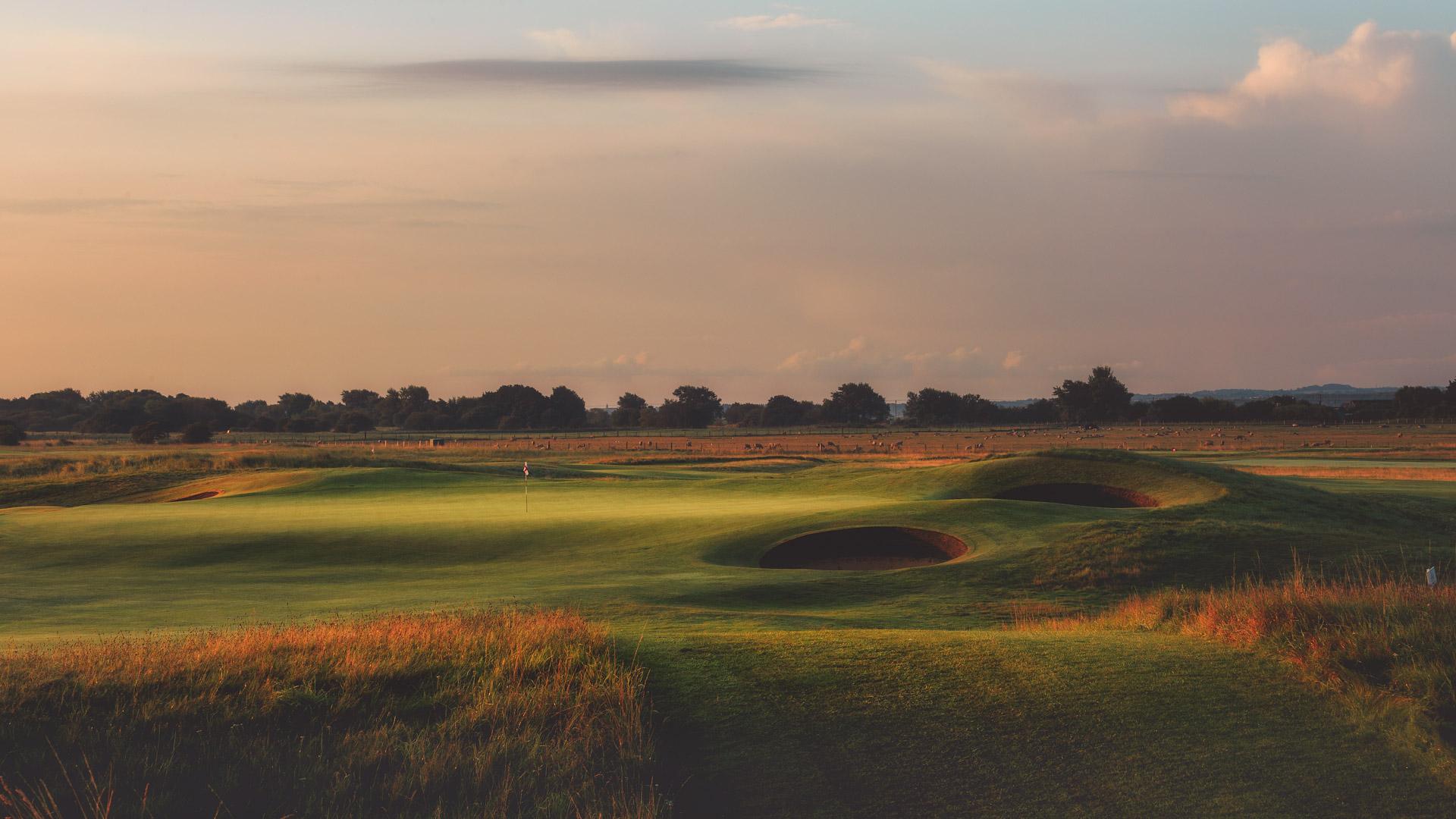 17th-royal-st-georges-golf-club-0124-Edit