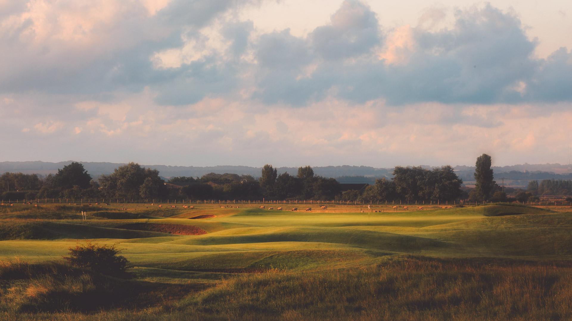 17th-royal-st-georges-golf-club-0148-Edit