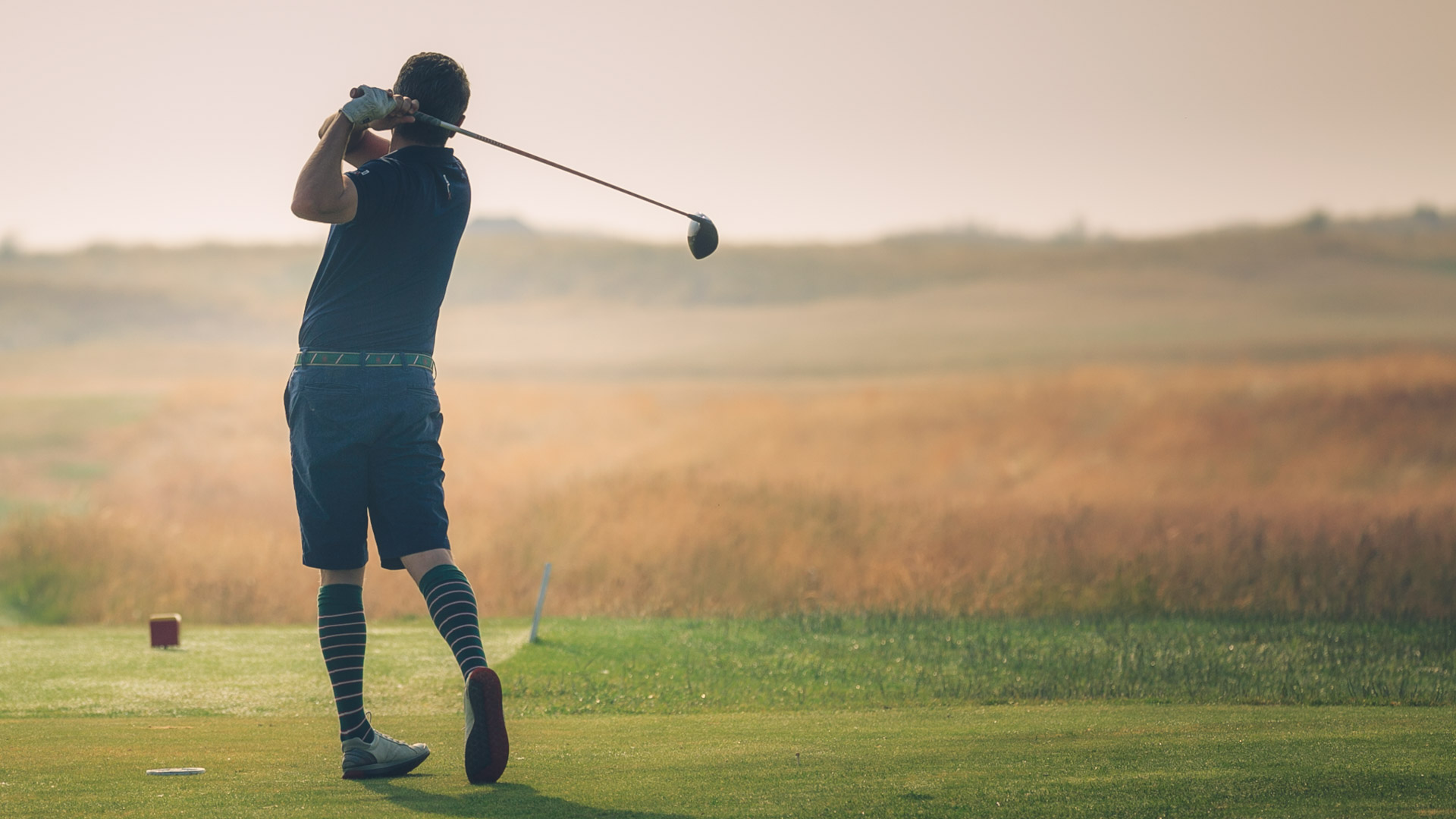 A-Day-At-Royal-St-Georges-Golf-Club0413-Edit