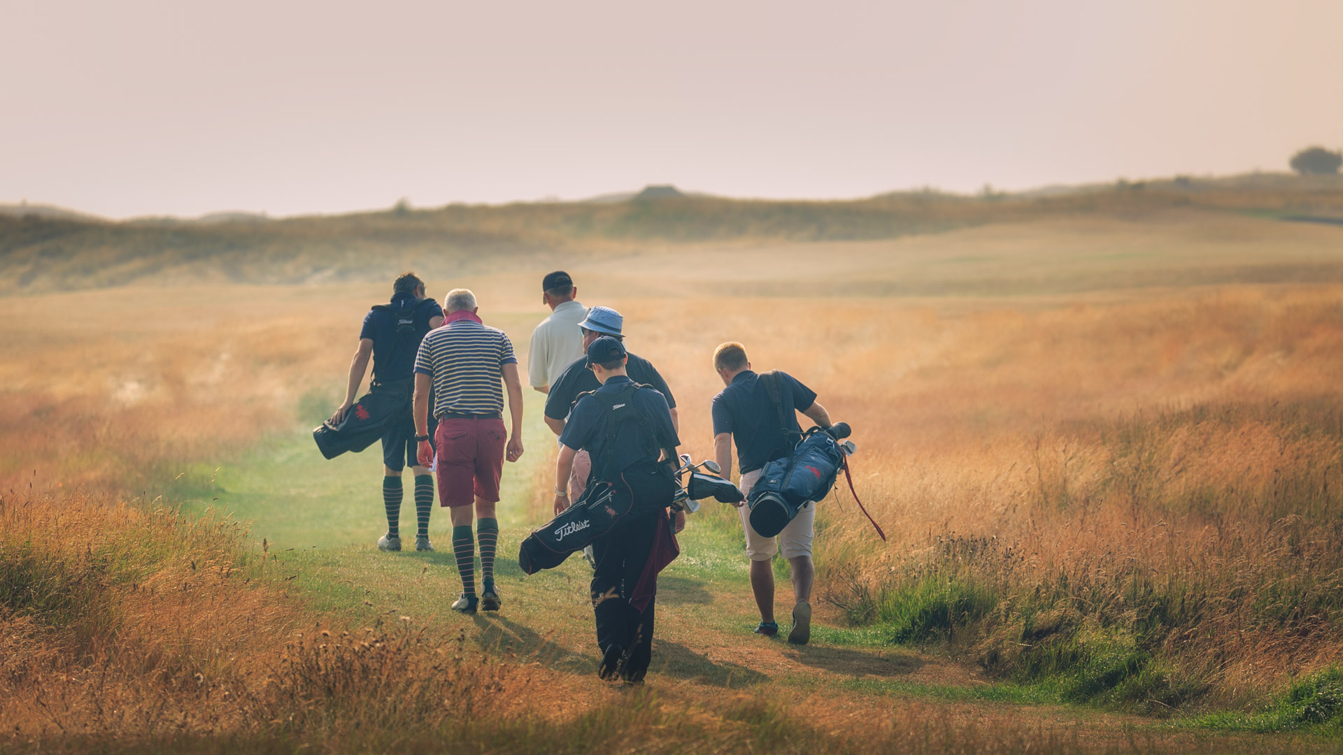 A-Day-At-Royal-St-Georges-Golf-Club0447-Edit