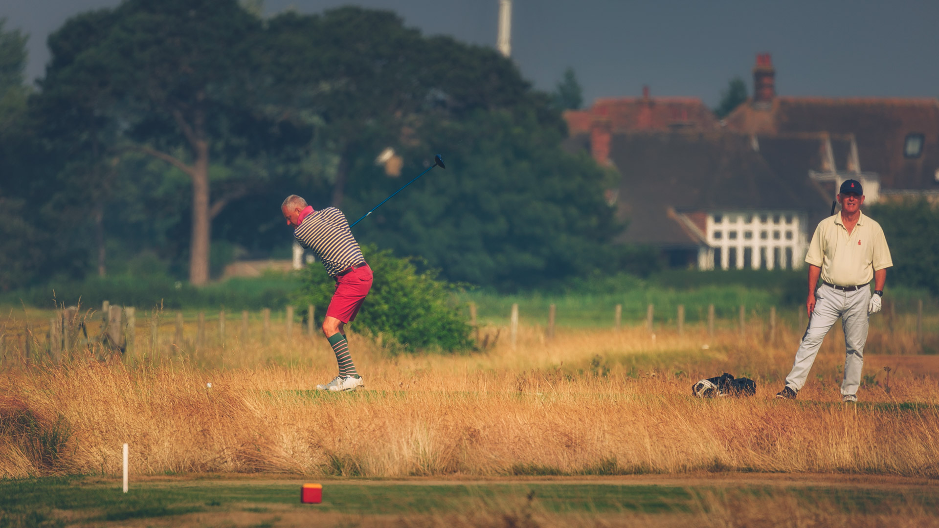 A-Day-At-Royal-St-Georges-Golf-Club0576-Edit