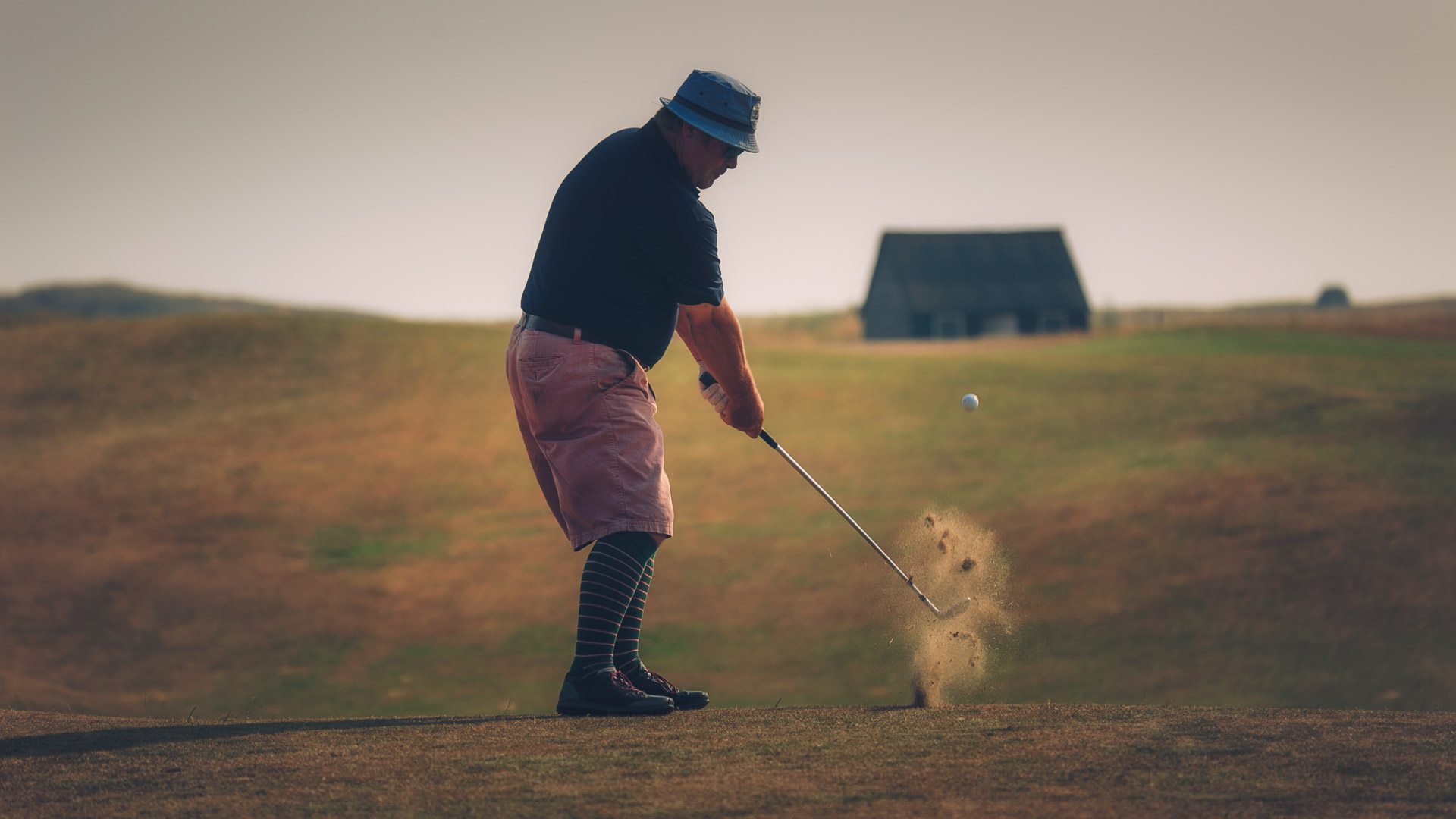A-Day-At-Royal-St-Georges-Golf-Club0607-Edit