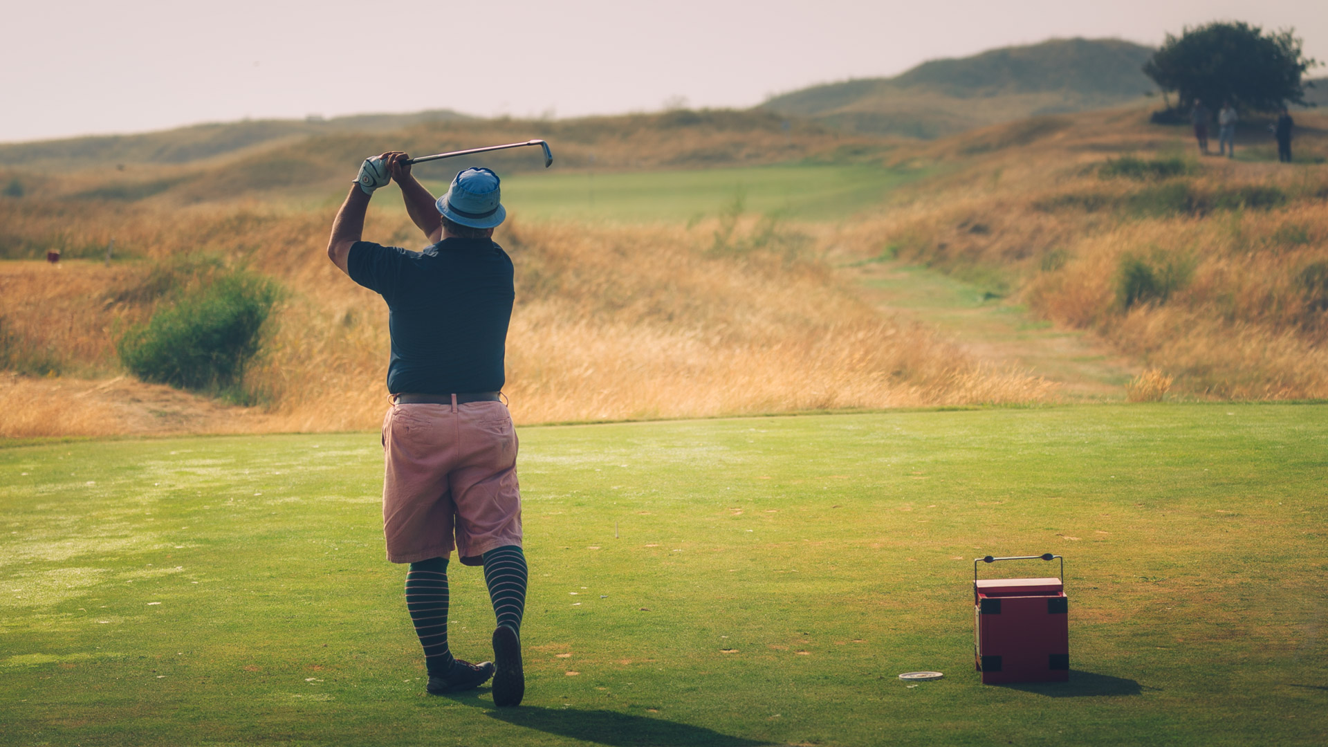 A-Day-At-Royal-St-Georges-Golf-Club0650-Edit