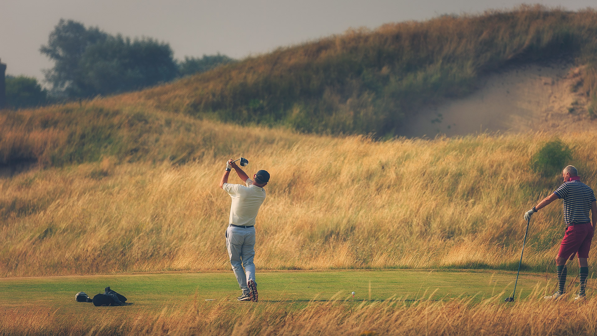 A-Day-At-Royal-St-Georges-Golf-Club0720-Edit