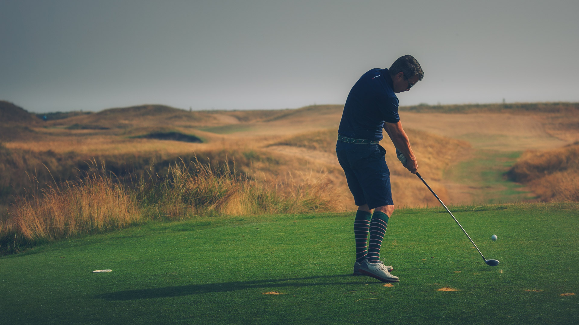 A-Day-At-Royal-St-Georges-Golf-Club0803-Edit