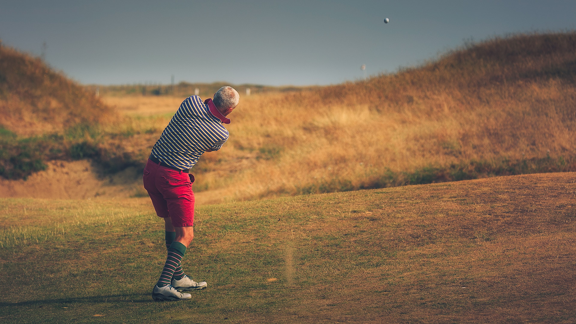 A-Day-At-Royal-St-Georges-Golf-Club0846-Edit