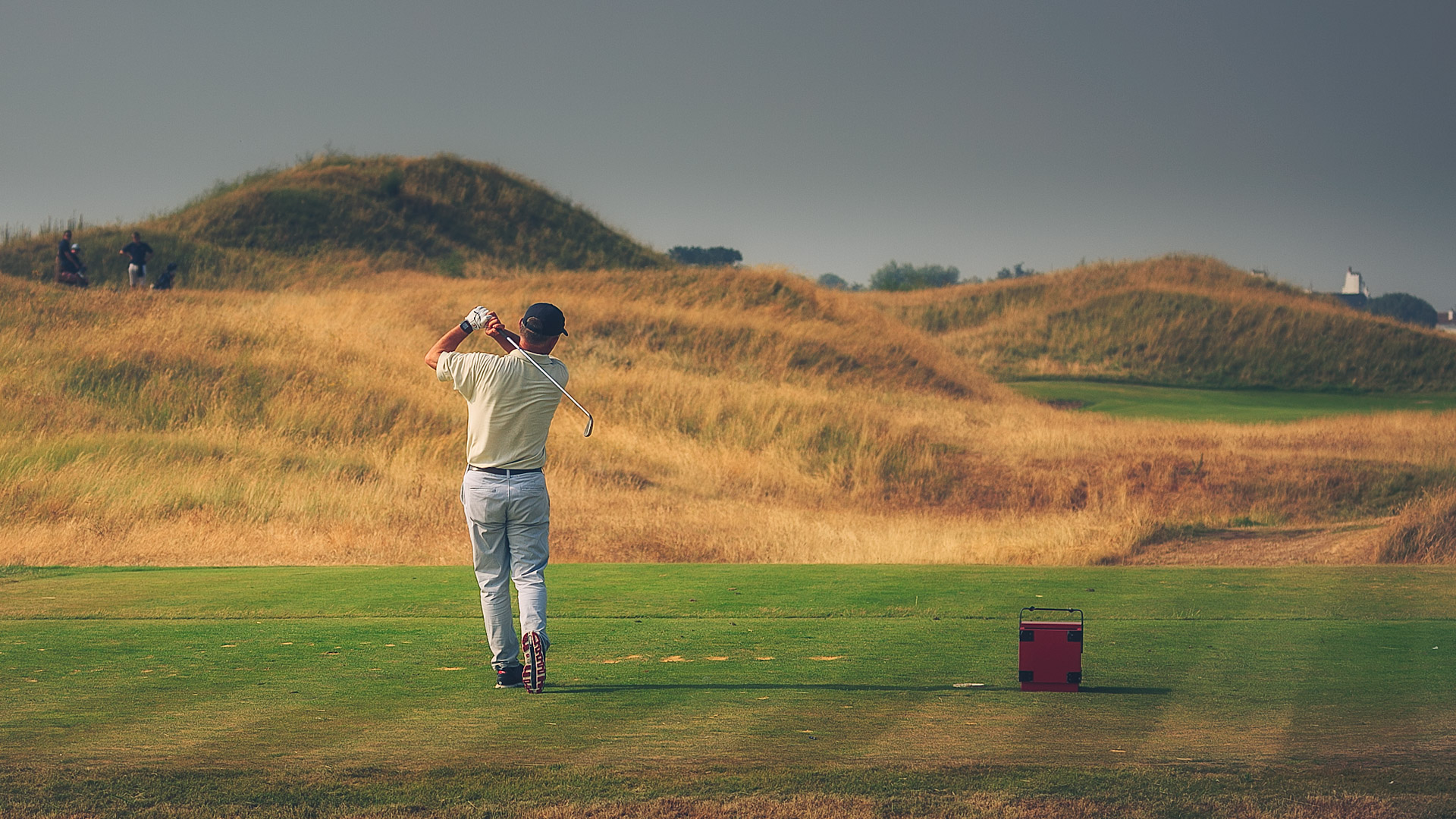 A-Day-At-Royal-St-Georges-Golf-Club0883-Edit