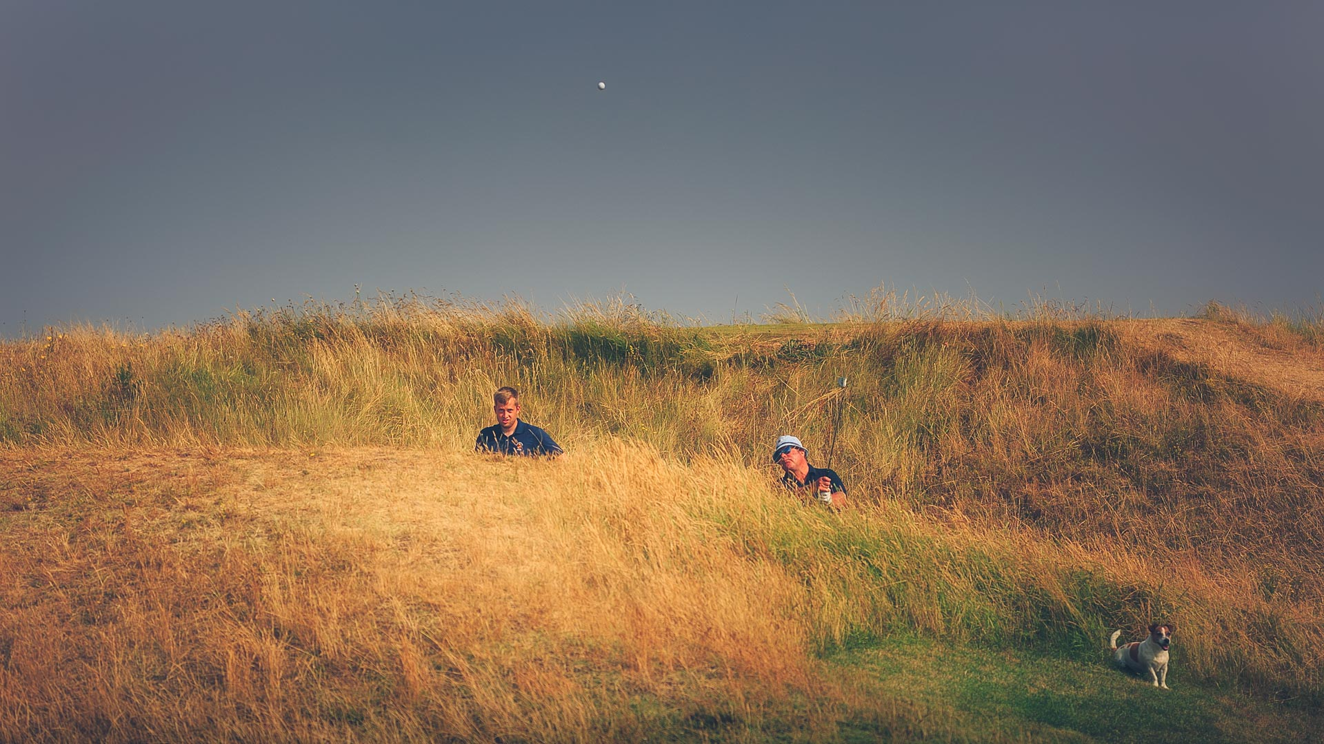 A-Day-At-Royal-St-Georges-Golf-Club0924-Edit
