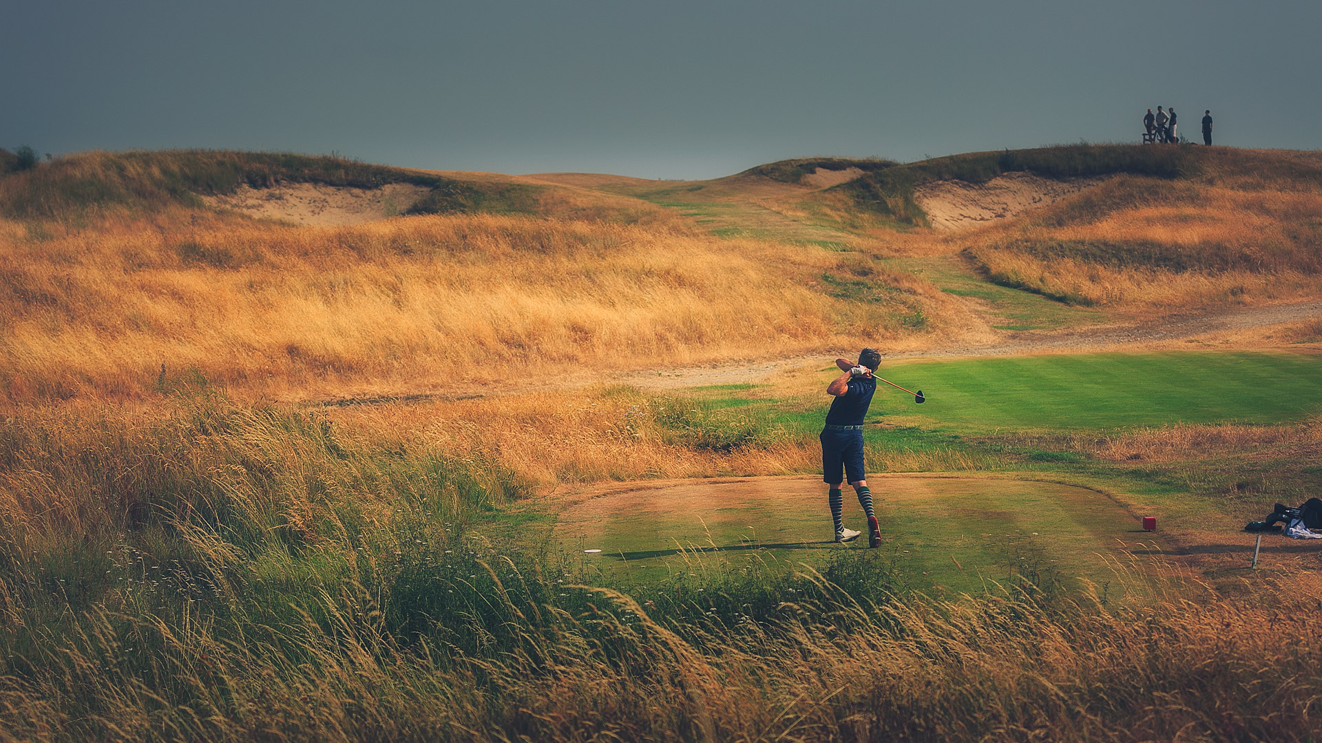 A-Day-At-Royal-St-Georges-Golf-Club0987-Edit
