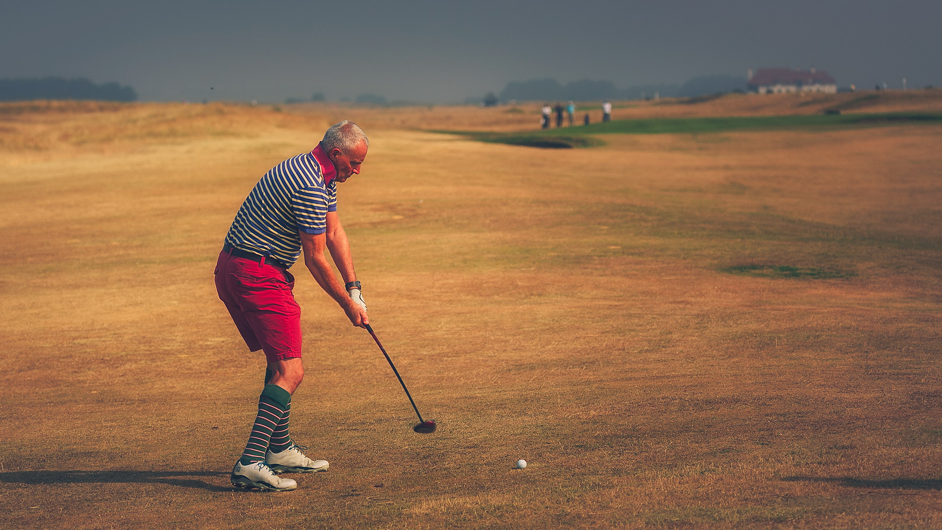 A-Day-At-Royal-St-Georges-Golf-Club1055-Edit