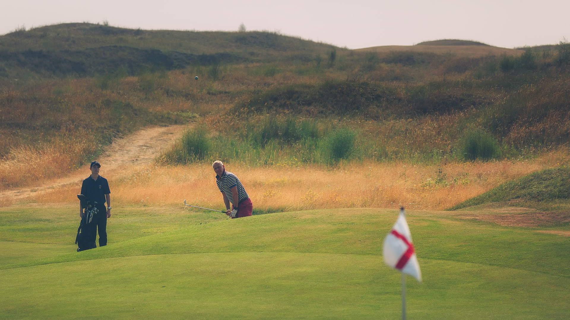 A-Day-At-Royal-St-Georges-Golf-Club1279-Edit