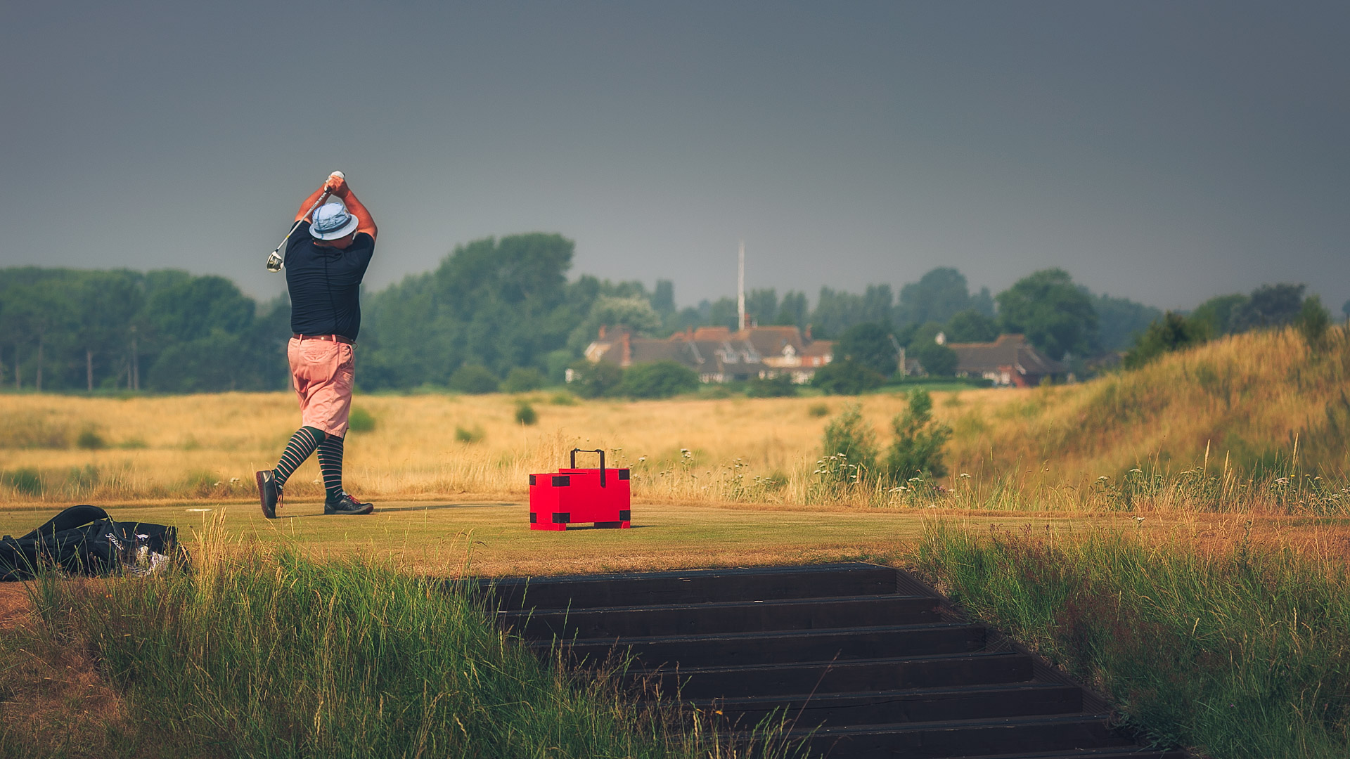 A-Day-At-Royal-St-Georges-Golf-Club1322-Edit