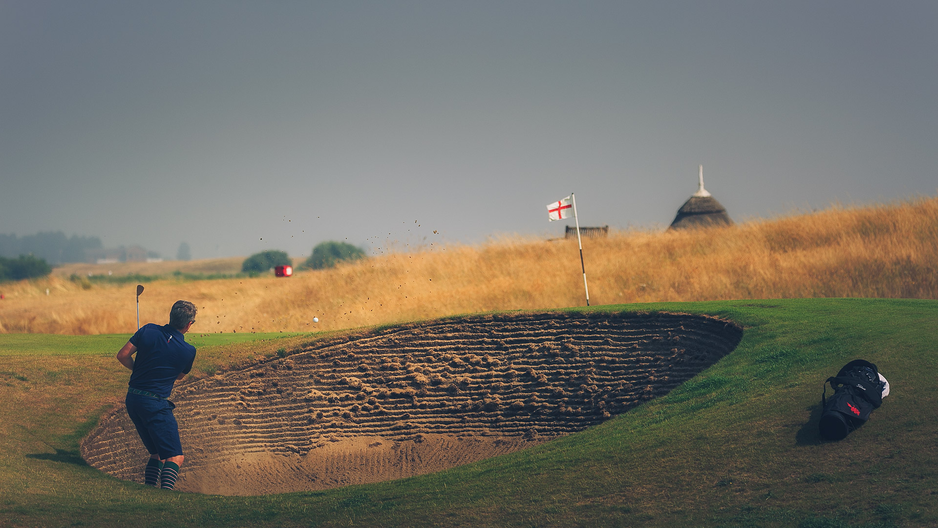 A-Day-At-Royal-St-Georges-Golf-Club1383-Edit