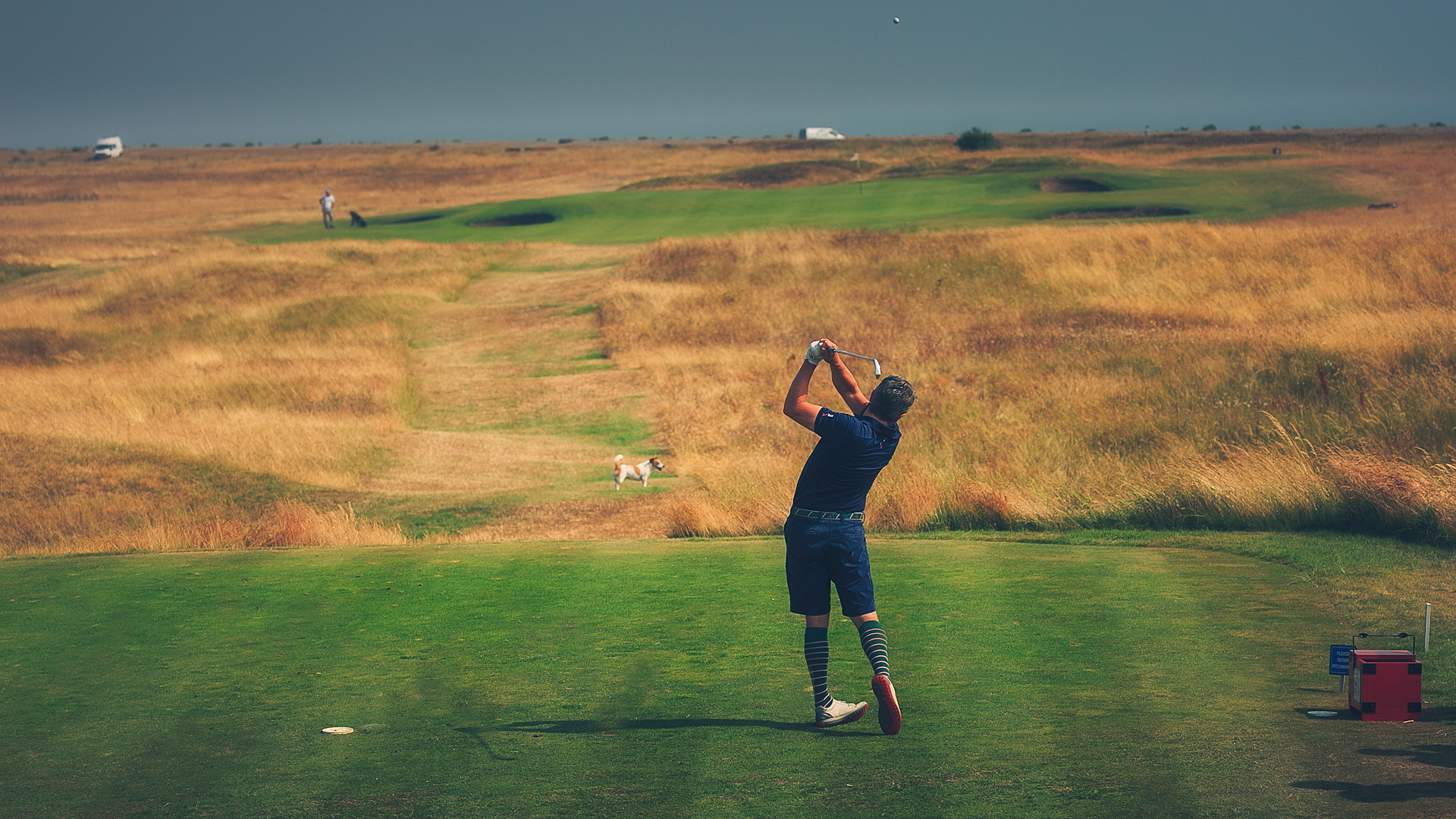 A-Day-At-Royal-St-Georges-Golf-Club1476-Edit