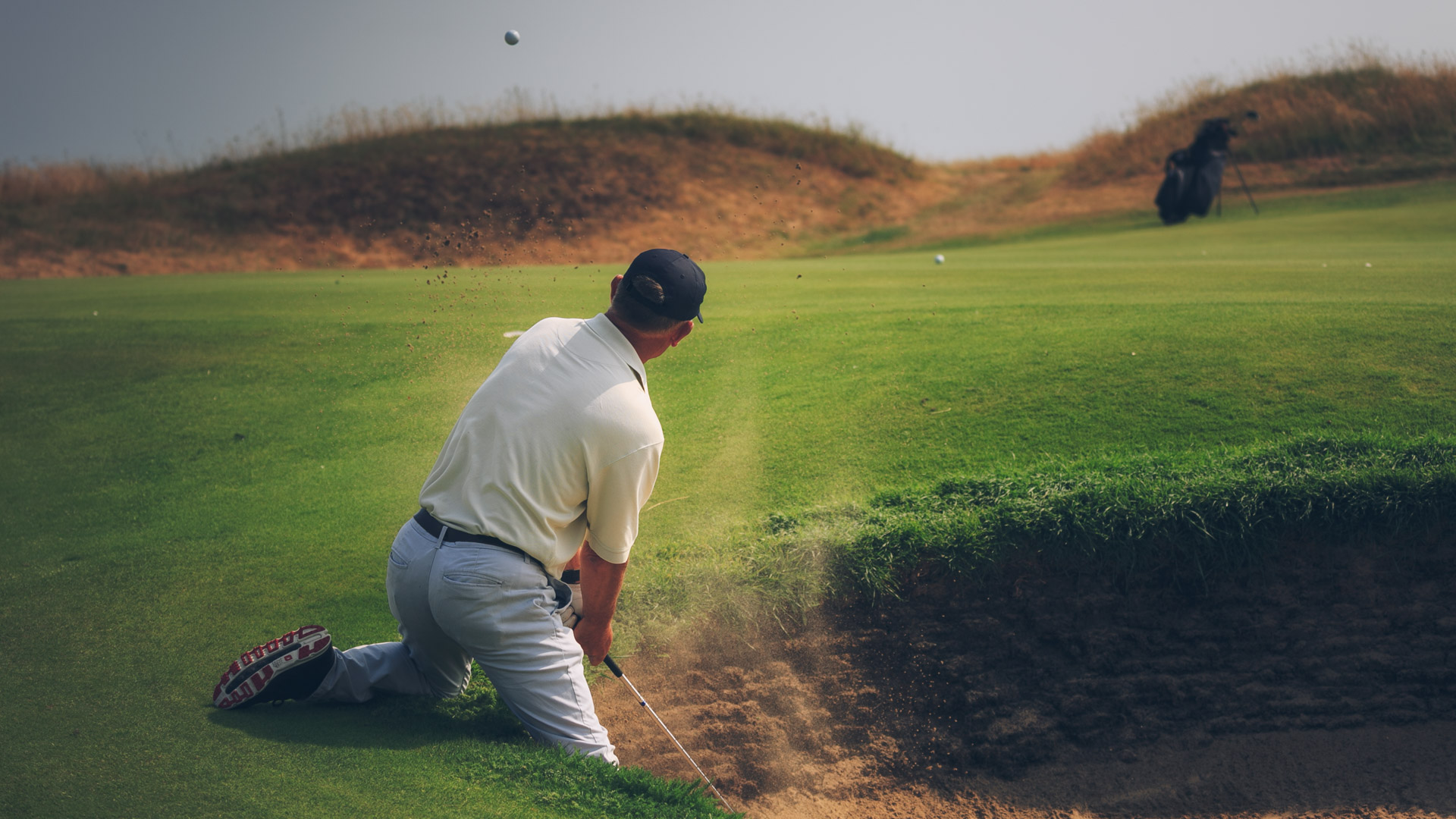 A-Day-At-Royal-St-Georges-Golf-Club1489-Edit