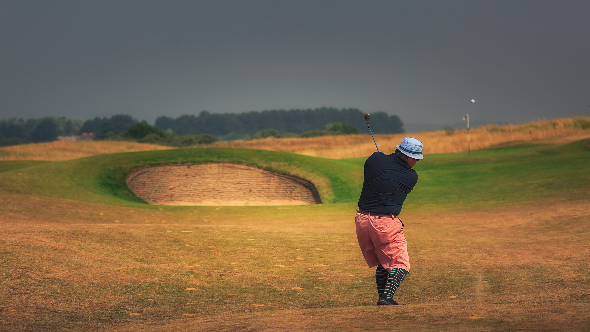 A-Day-At-Royal-St-Georges-Golf-Club1529-Edit