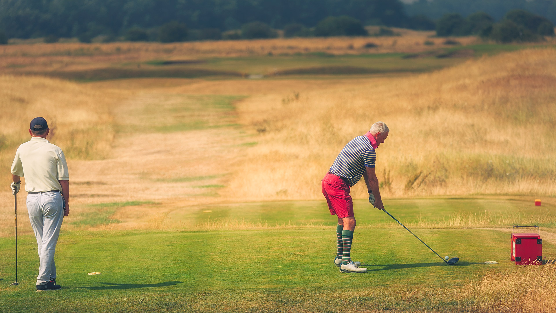 A-Day-At-Royal-St-Georges-Golf-Club1754-Edit
