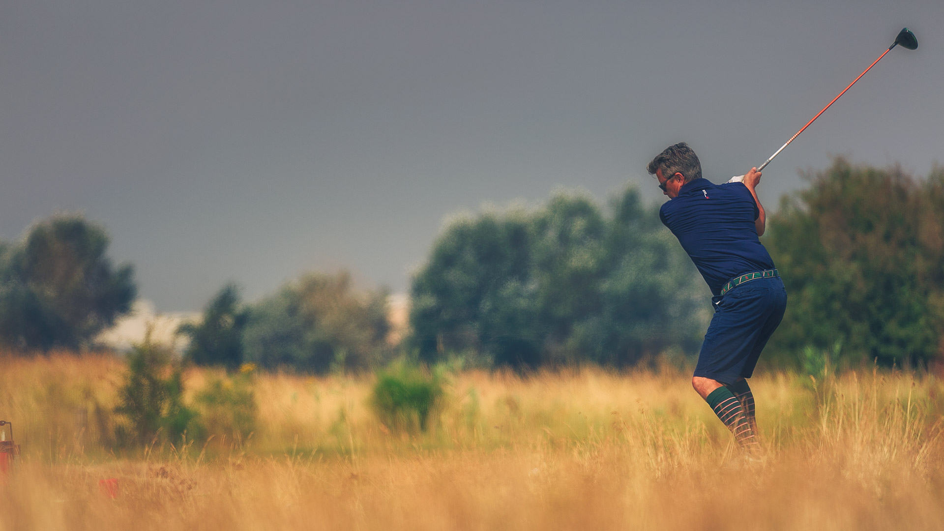 A-Day-At-Royal-St-Georges-Golf-Club1807-Edit