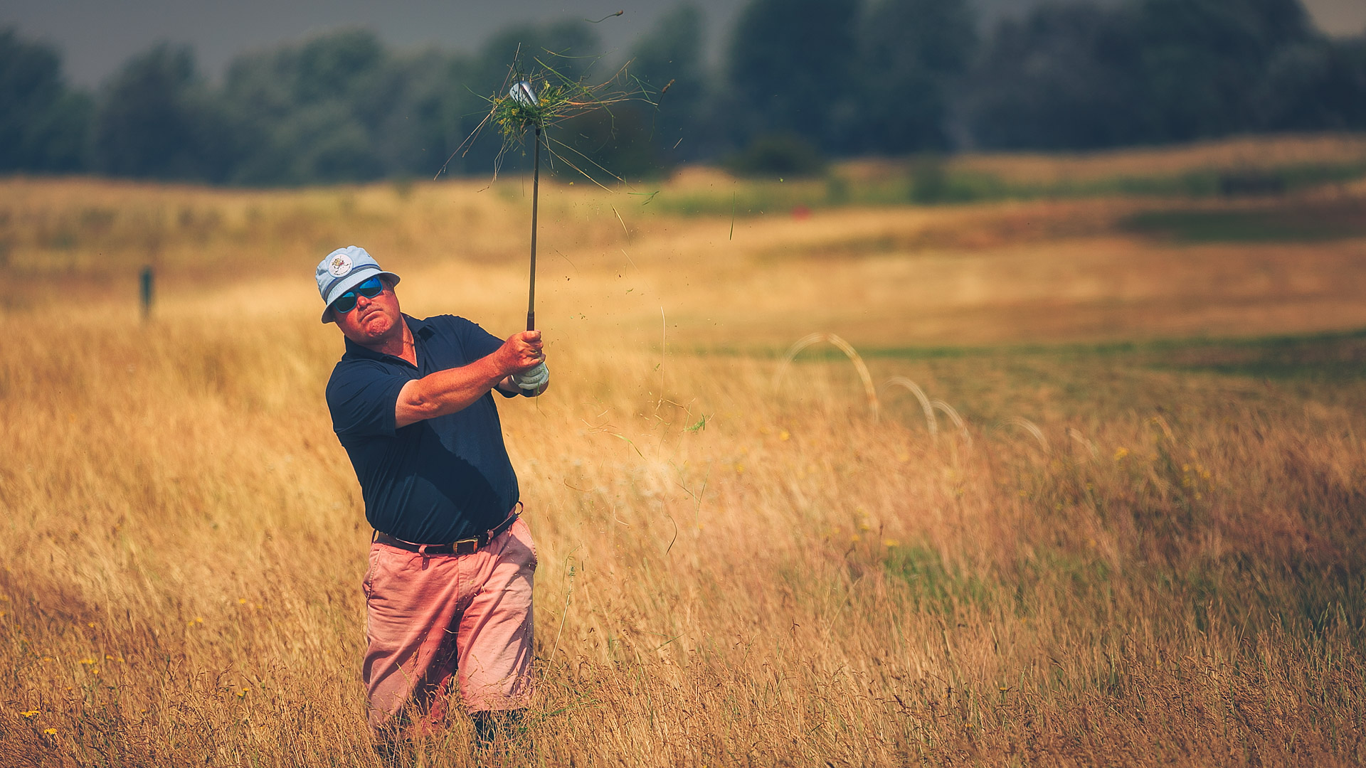 A-Day-At-Royal-St-Georges-Golf-Club1856-Edit