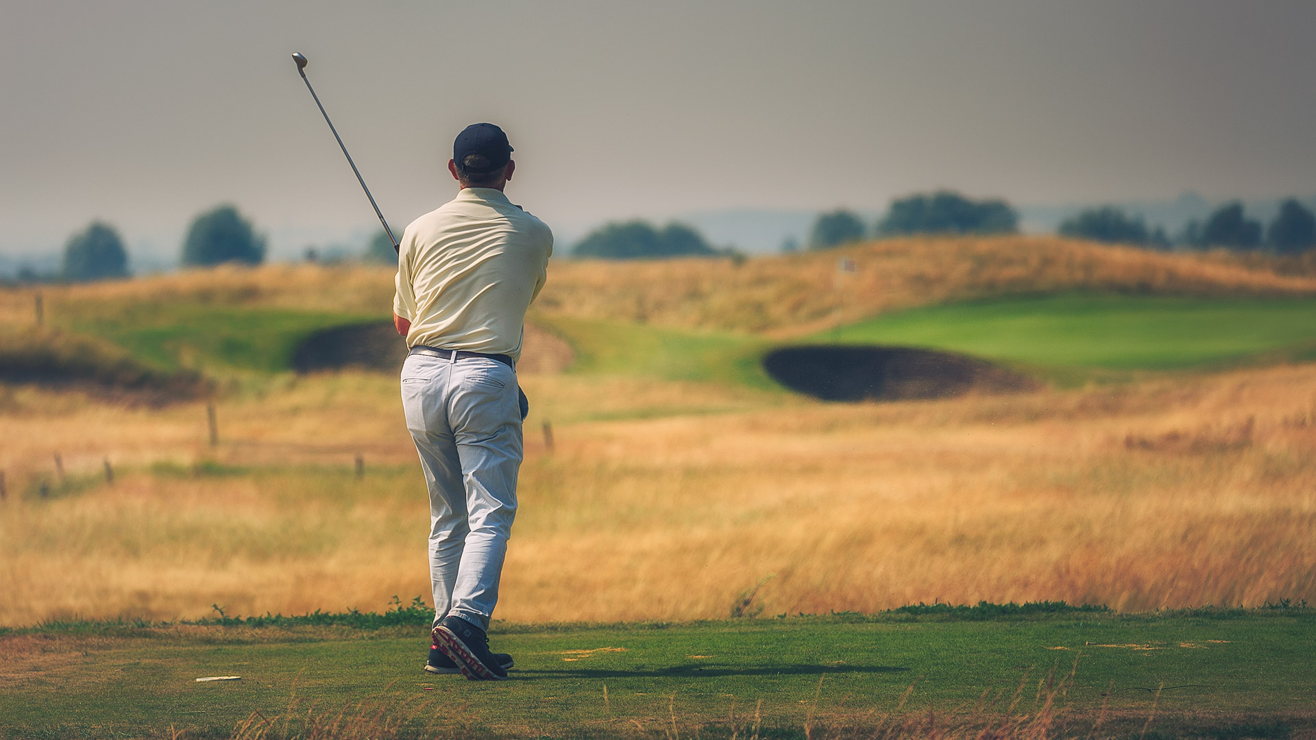 A-Day-At-Royal-St-Georges-Golf-Club1875-Edit