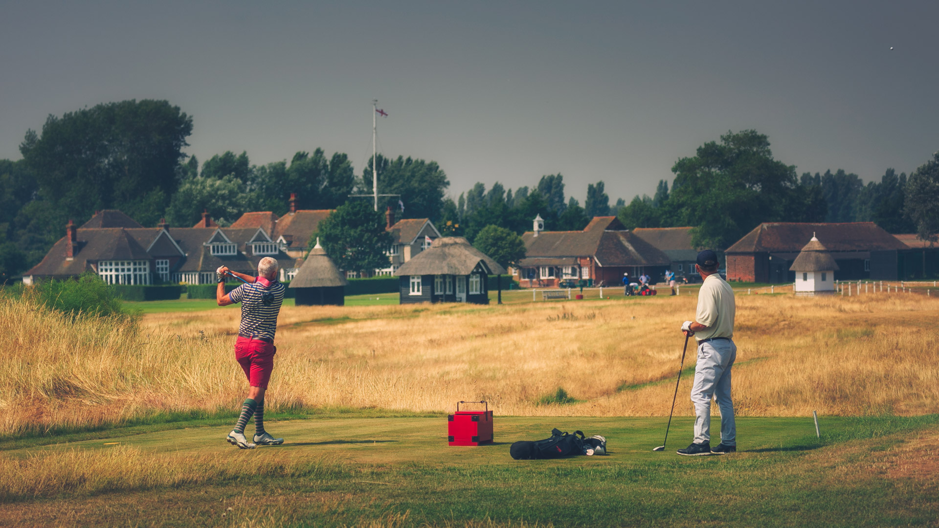 A-Day-At-Royal-St-Georges-Golf-Club2025-Edit