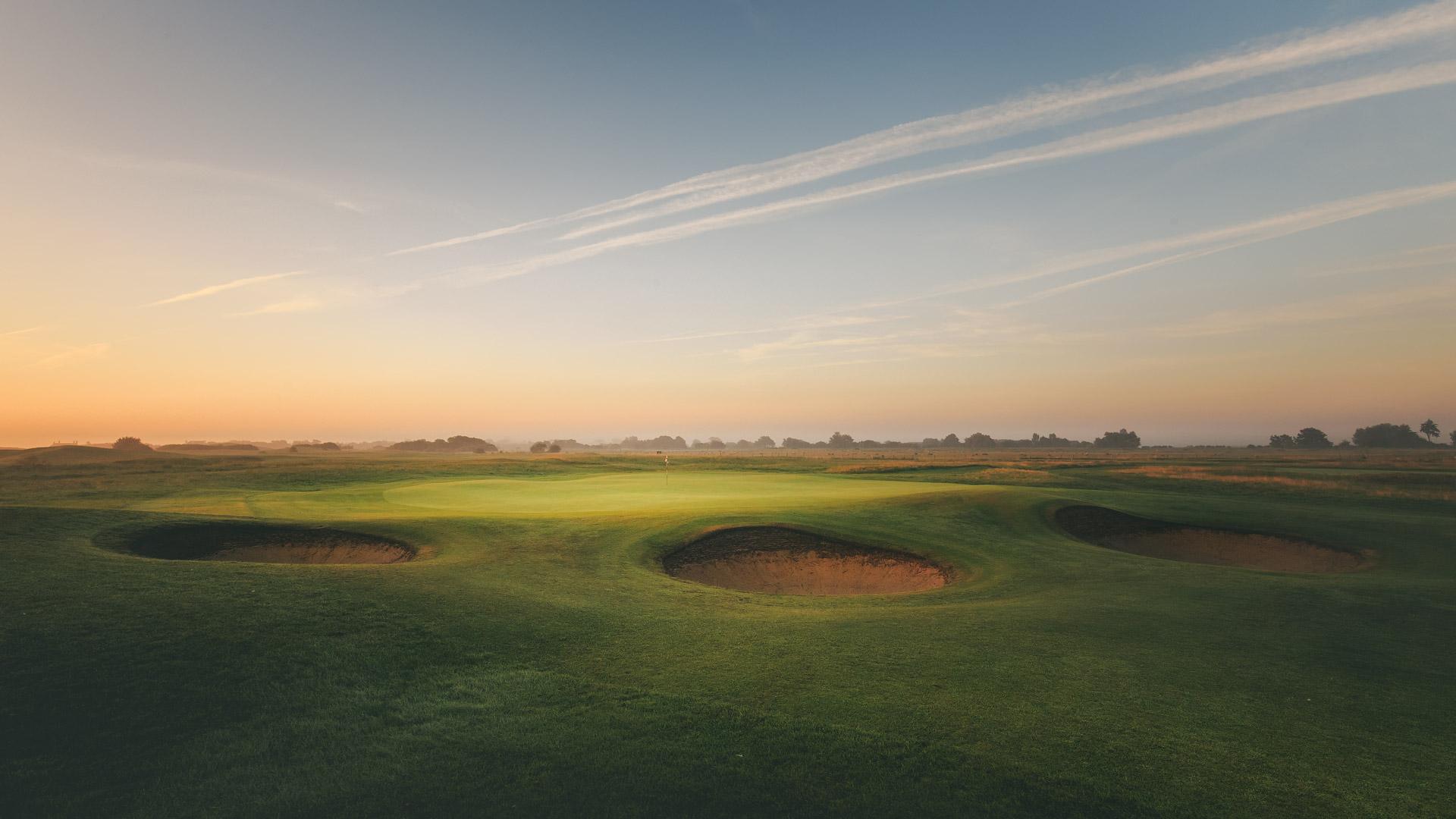 01st-royal-st-georges-golf-club-0112-Edit