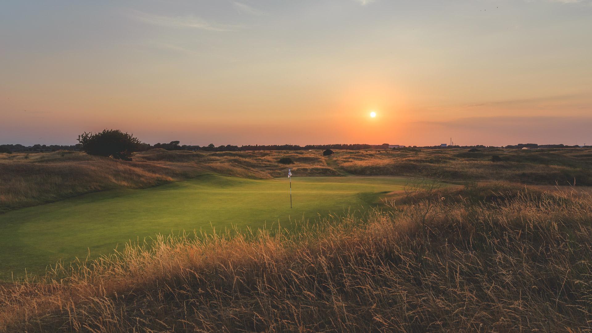 03rd-Hole-Royal-St-Georges-Golf-Club0001-99-Edit