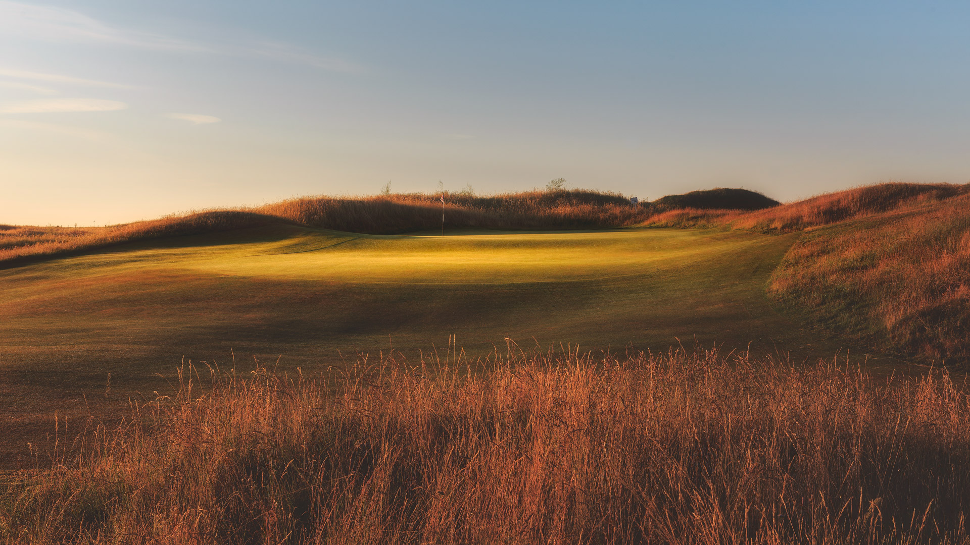 03rd-Hole-Royal-St-Georges-Golf-Club0042-Edit-2