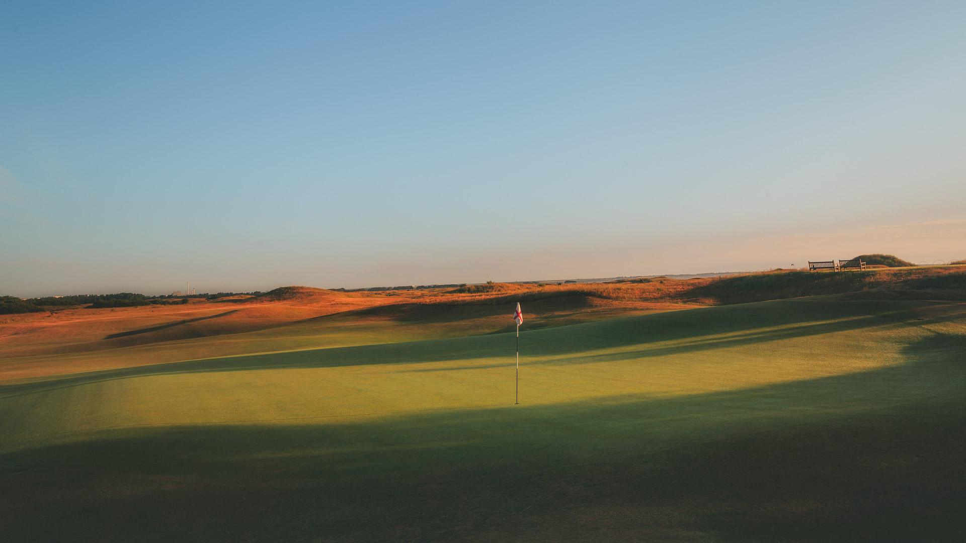 04th-Hole-Royal-St-Georges-Golf-Club0102-Edit-2