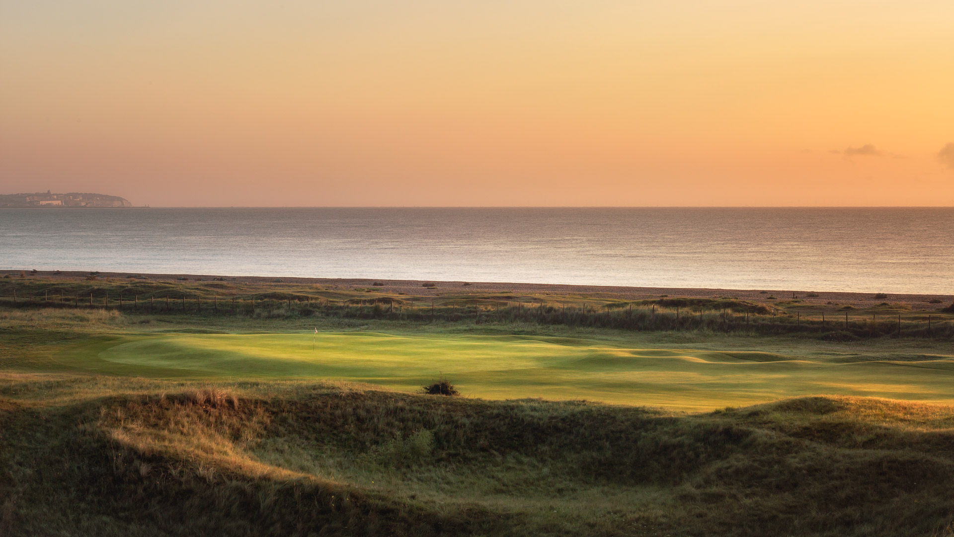 05th-royal-st-georges-golf-club-0122-Edit