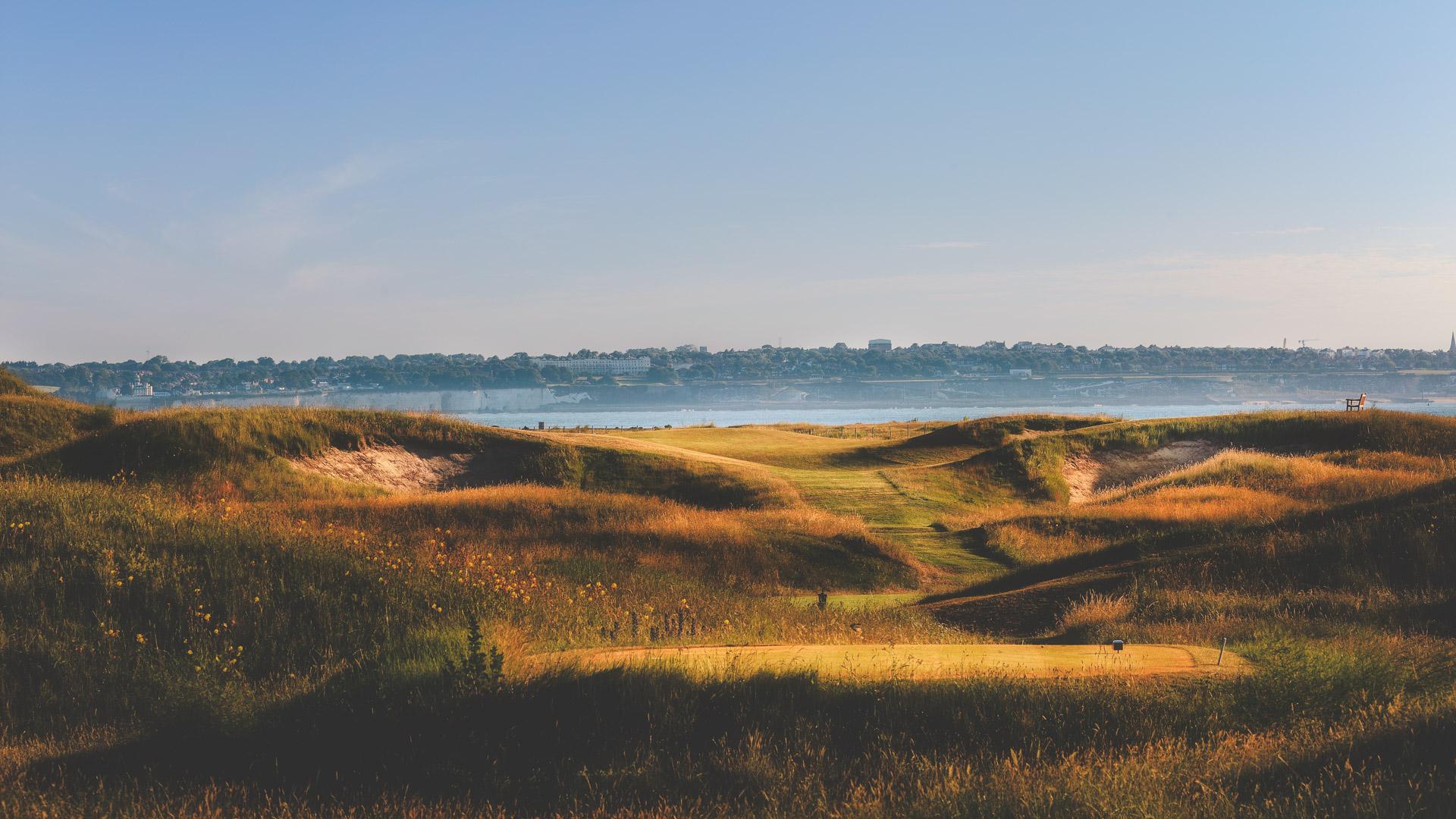 07th-Hole-Royal-St-Georges-Golf-Club0173-Edit-2