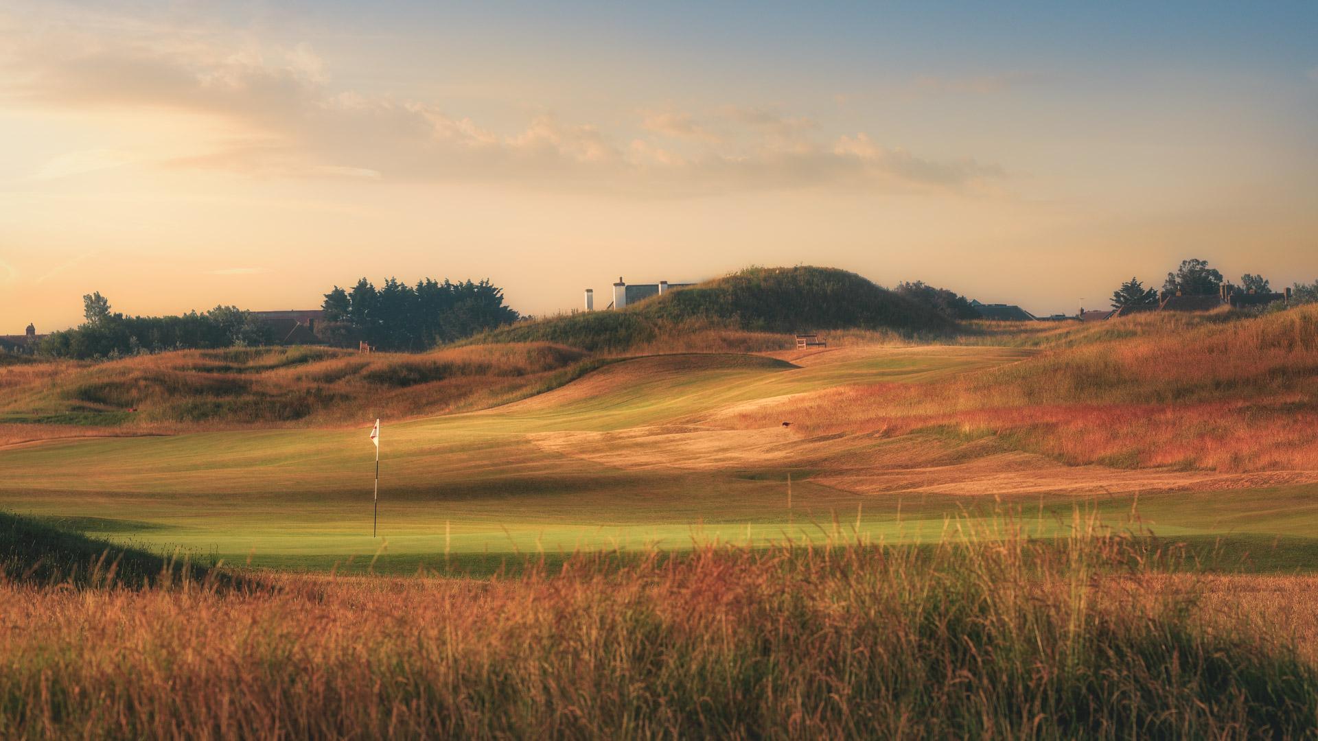 07th-Hole-Royal-St-Georges-Golf-Club0223-Edit