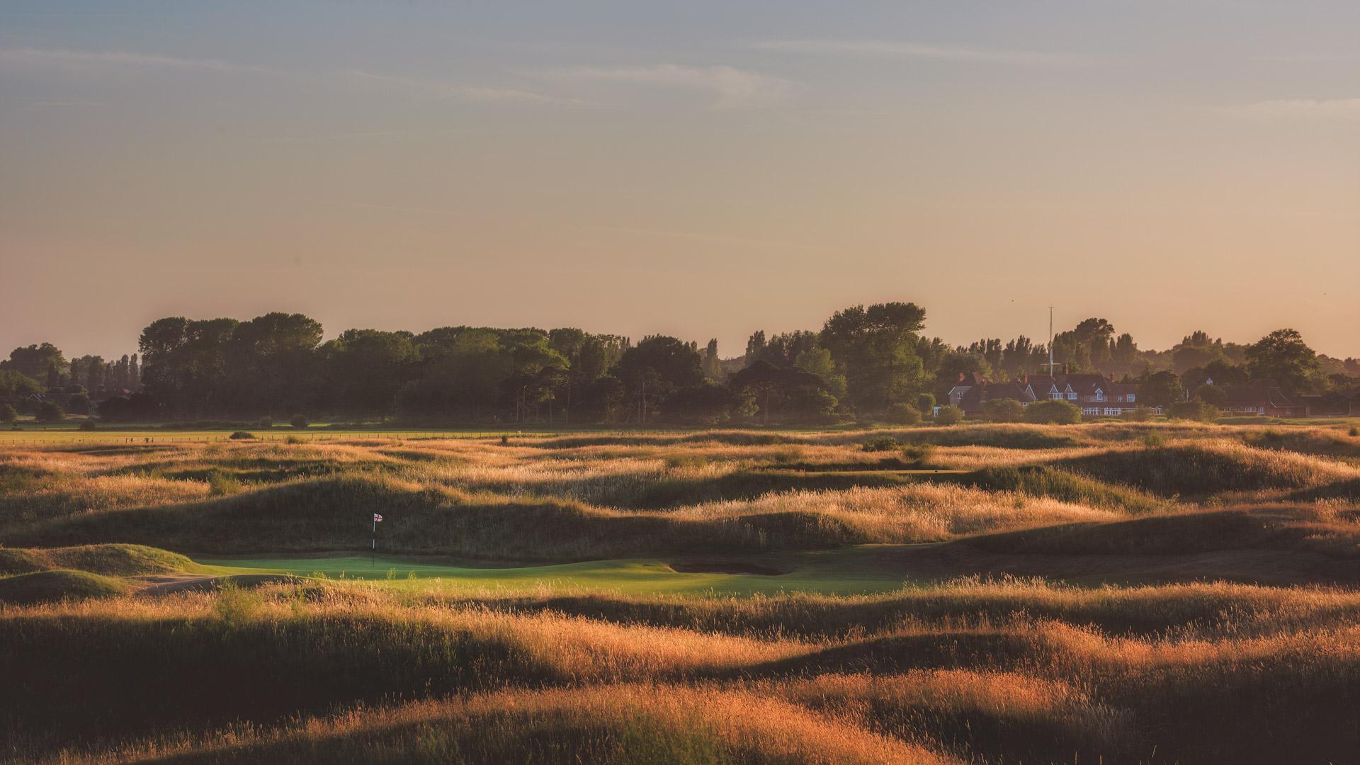 08th-Hole-Royal-St-Georges-Golf-Club0061-Edit