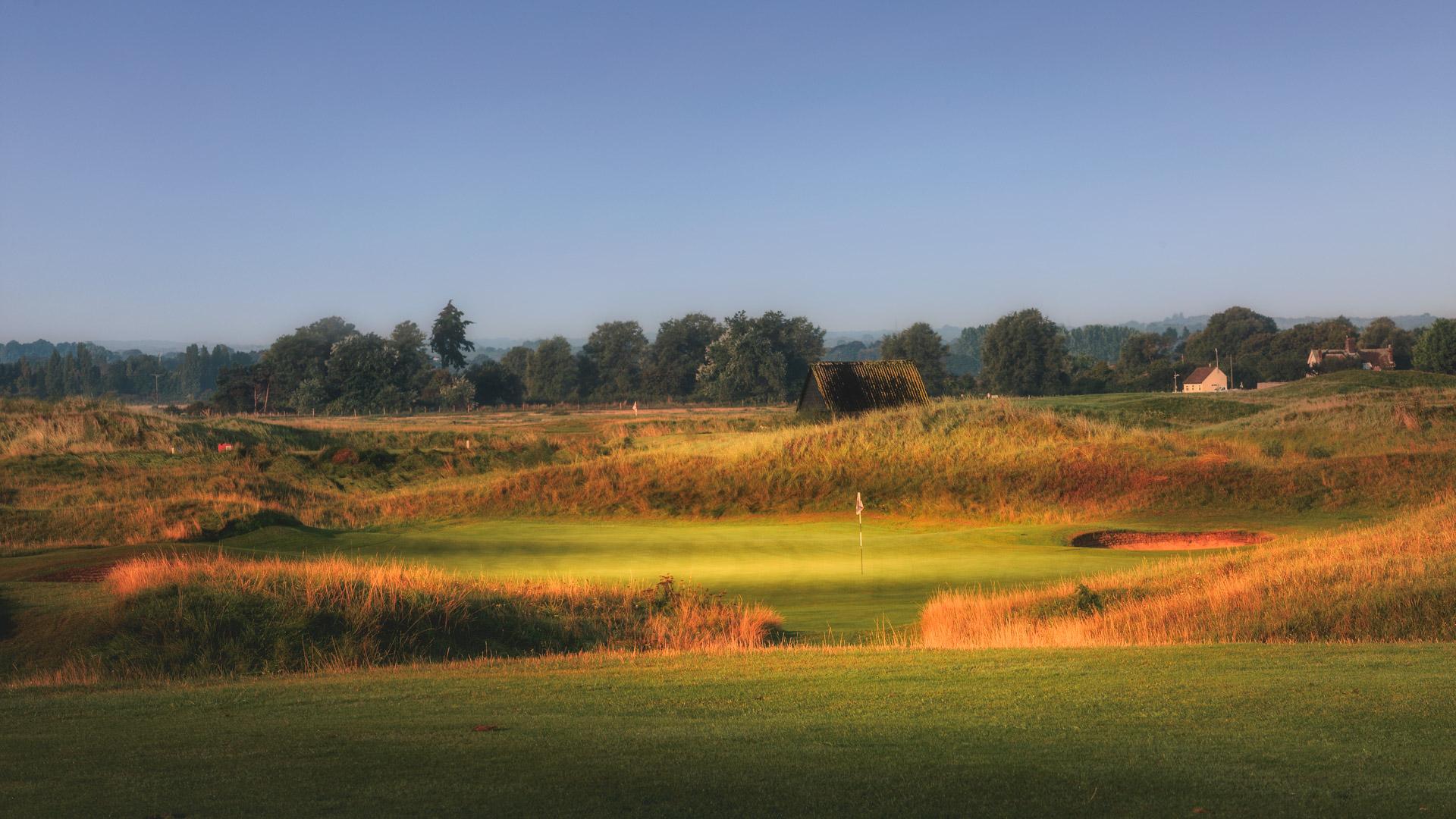 08th-royal-st-georges-golf-club-0097-Edit