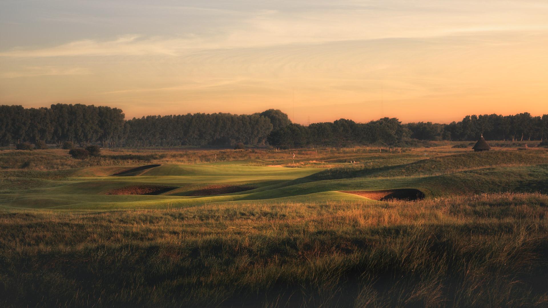 09th-royal-st-georges-golf-club-0105-Edit