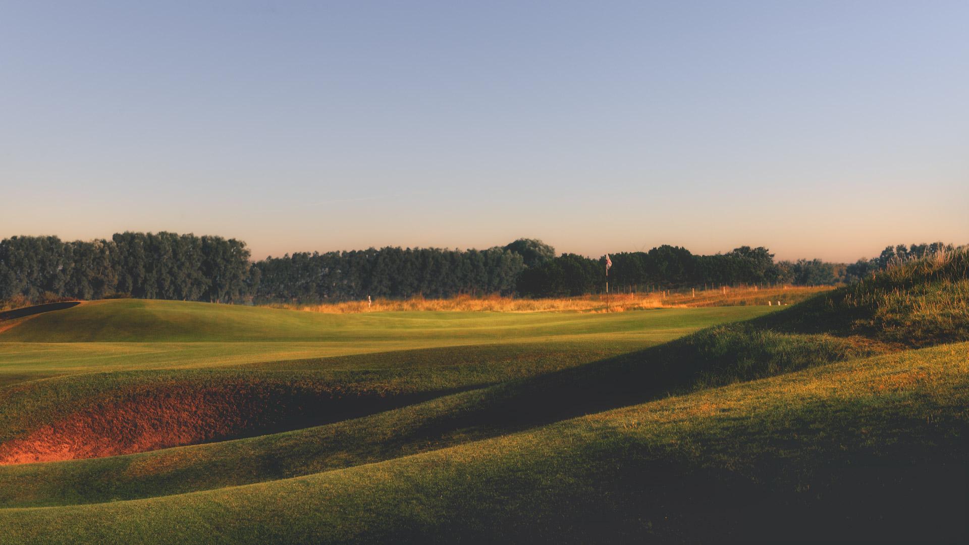09th-royal-st-georges-golf-club-0121-Edit